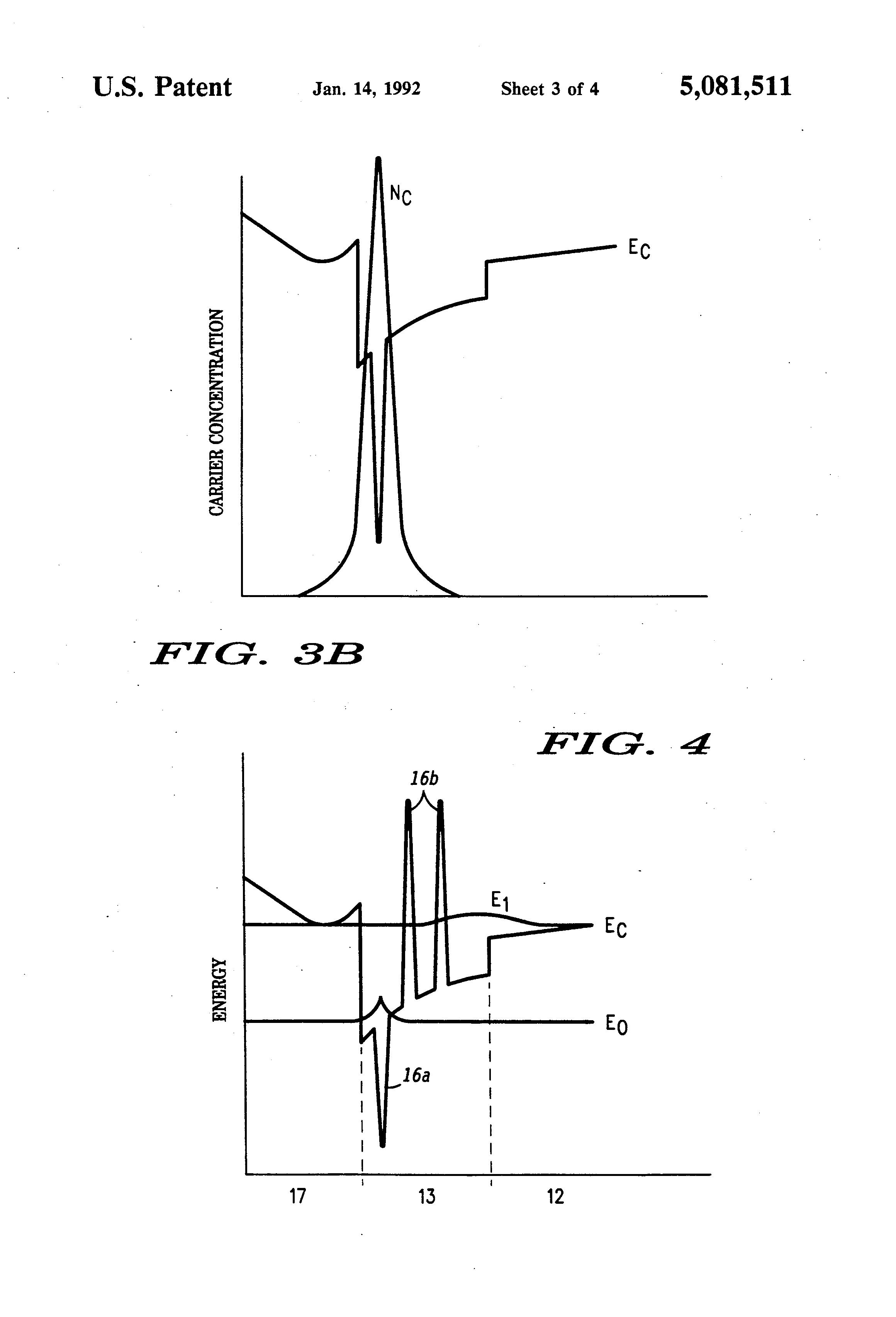 patent us5081511