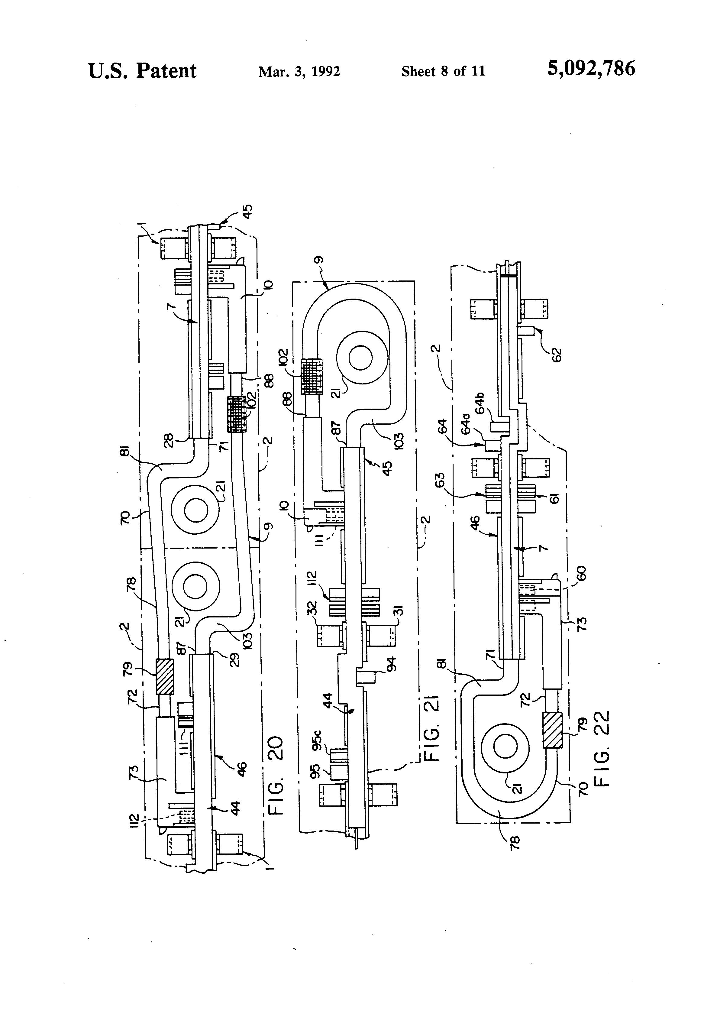 steelcase wiring schematic