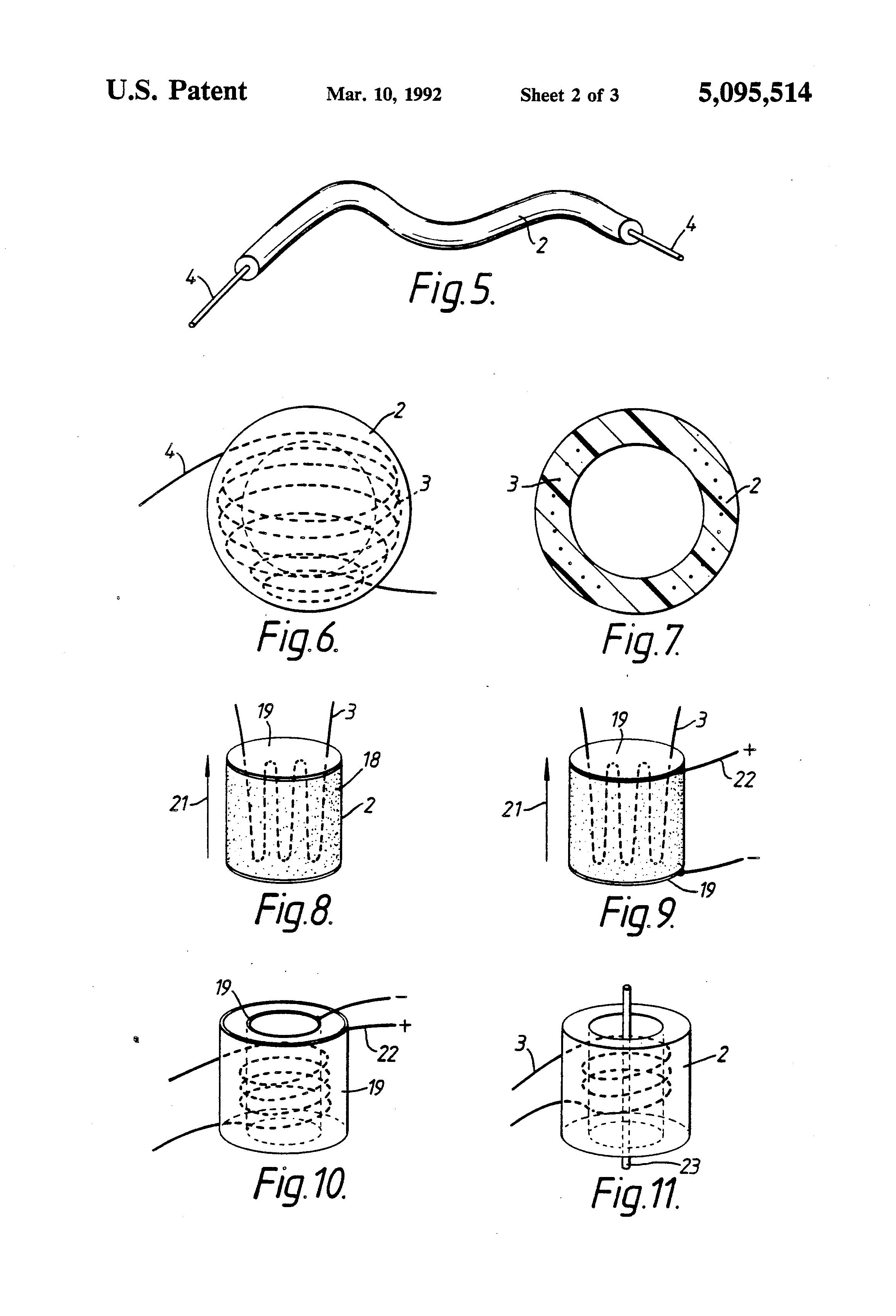 Various - Optical Matrix