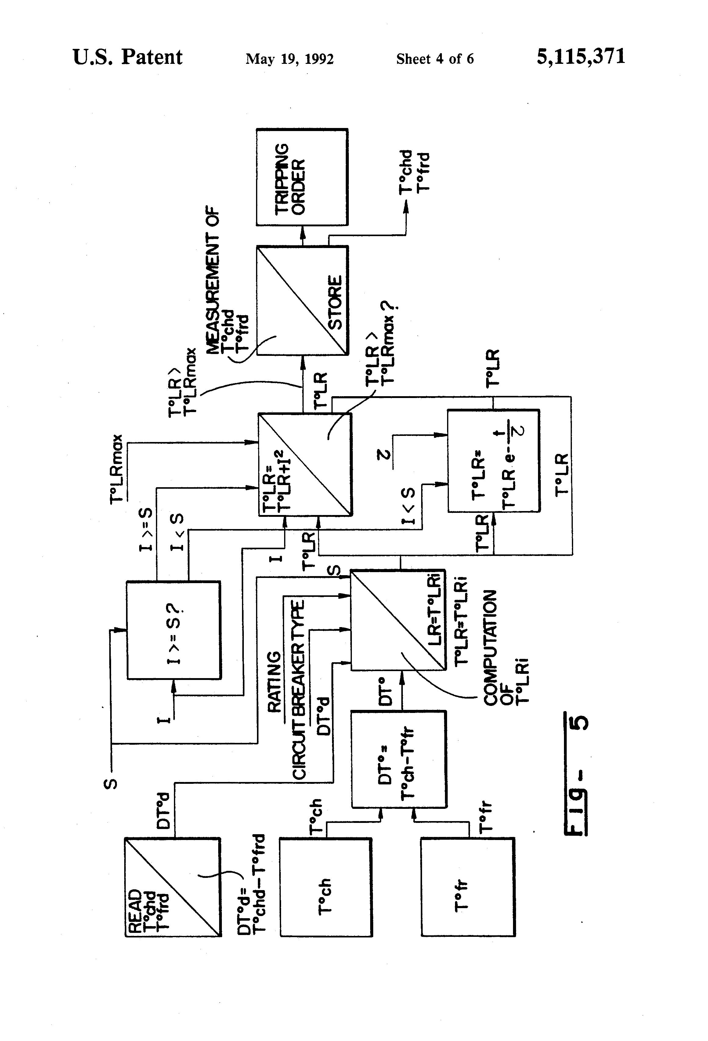 patent us5115371