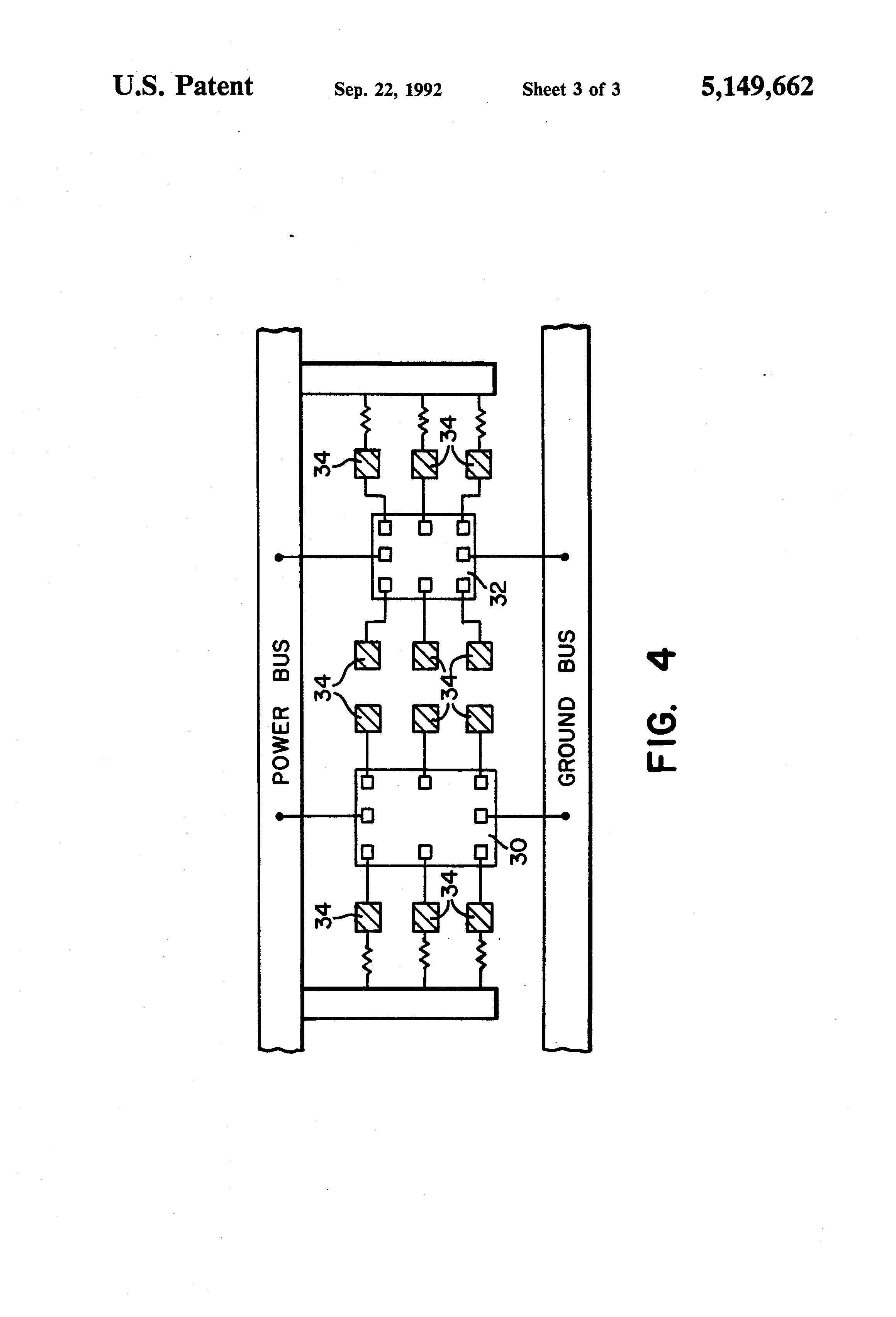 patent us5149662
