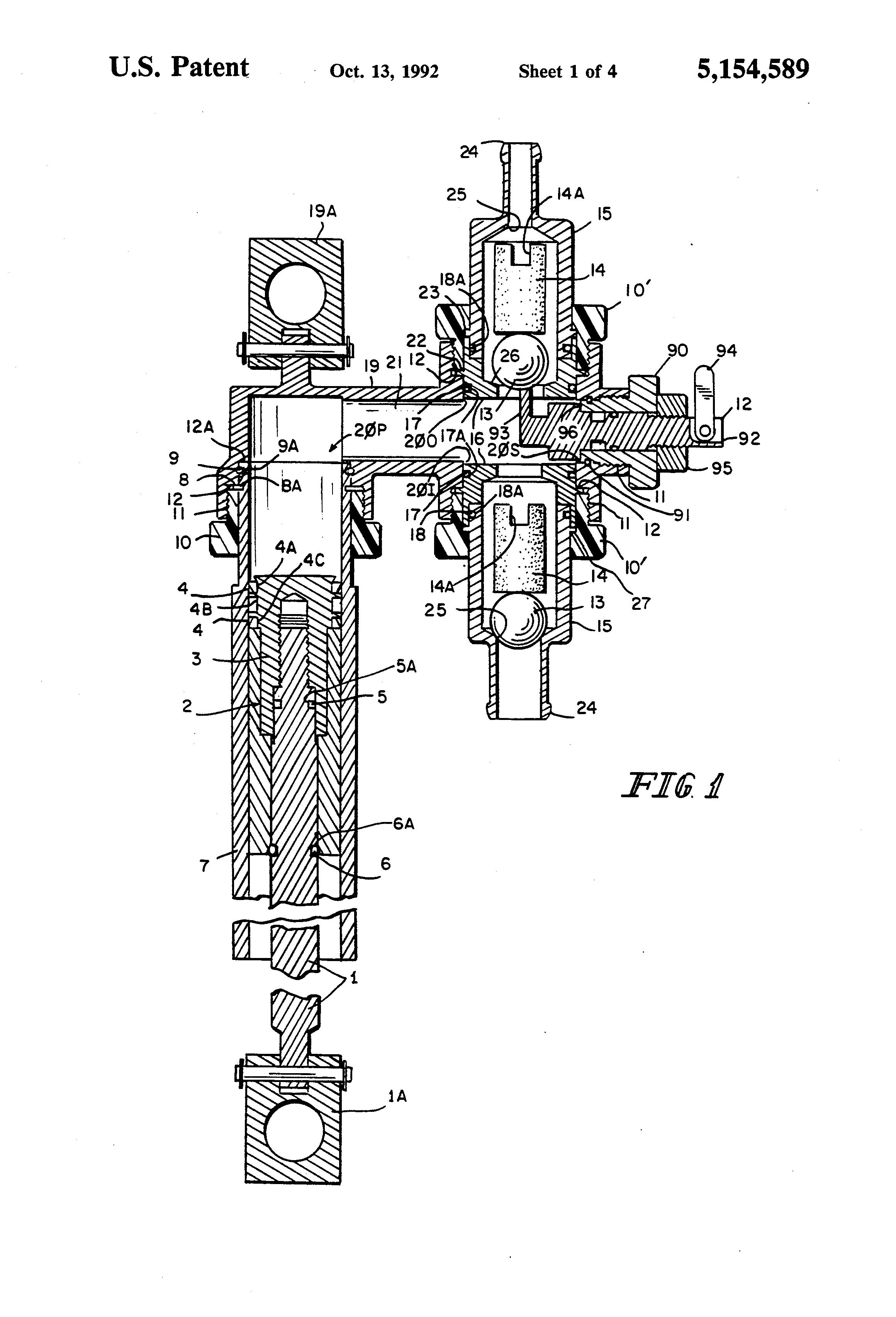 Image Result For Cylinder Head Port Flangea