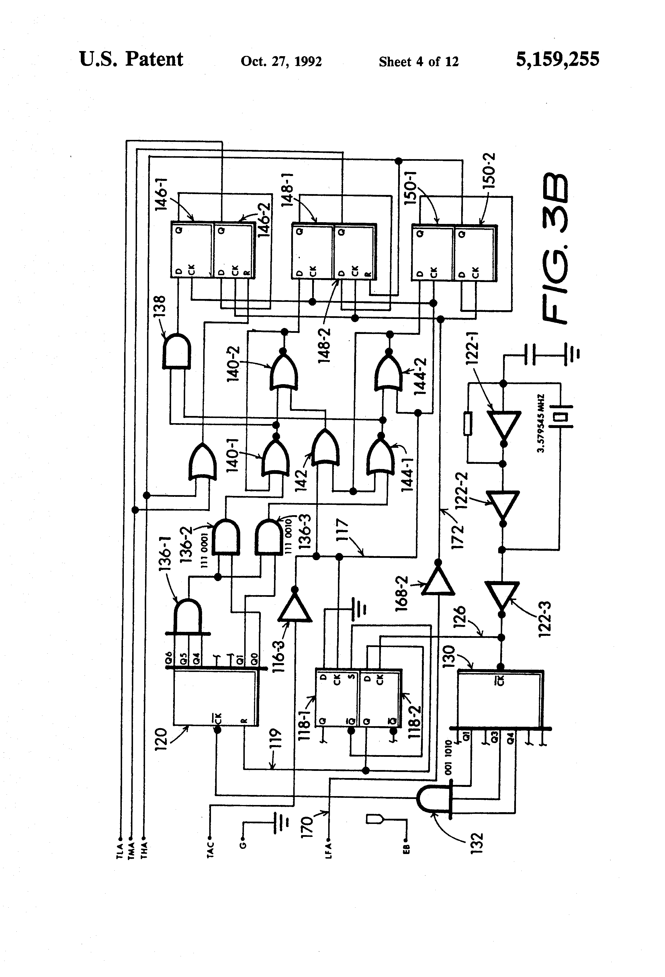 Nissan Forklift Alternator Wiring Diagram Library Mitsubishi Diagrams Fancy Schematic Pattern Electrical And Operator Manuals Unique