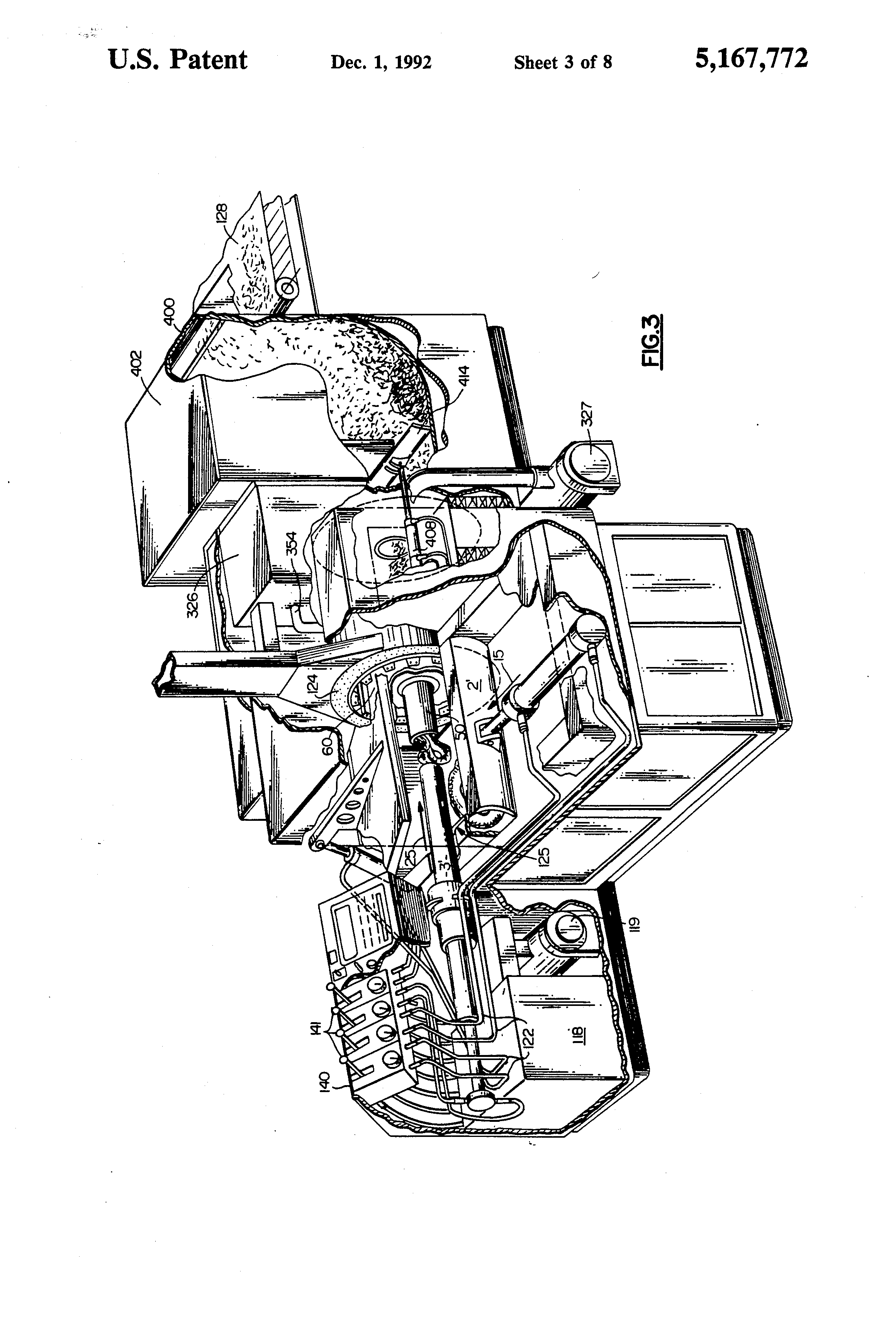 1996 Nissan 240sx Wiring Diagram Manual Of 240 Fan Page 4 And Schematics Rh Rivcas Org Fuse Box