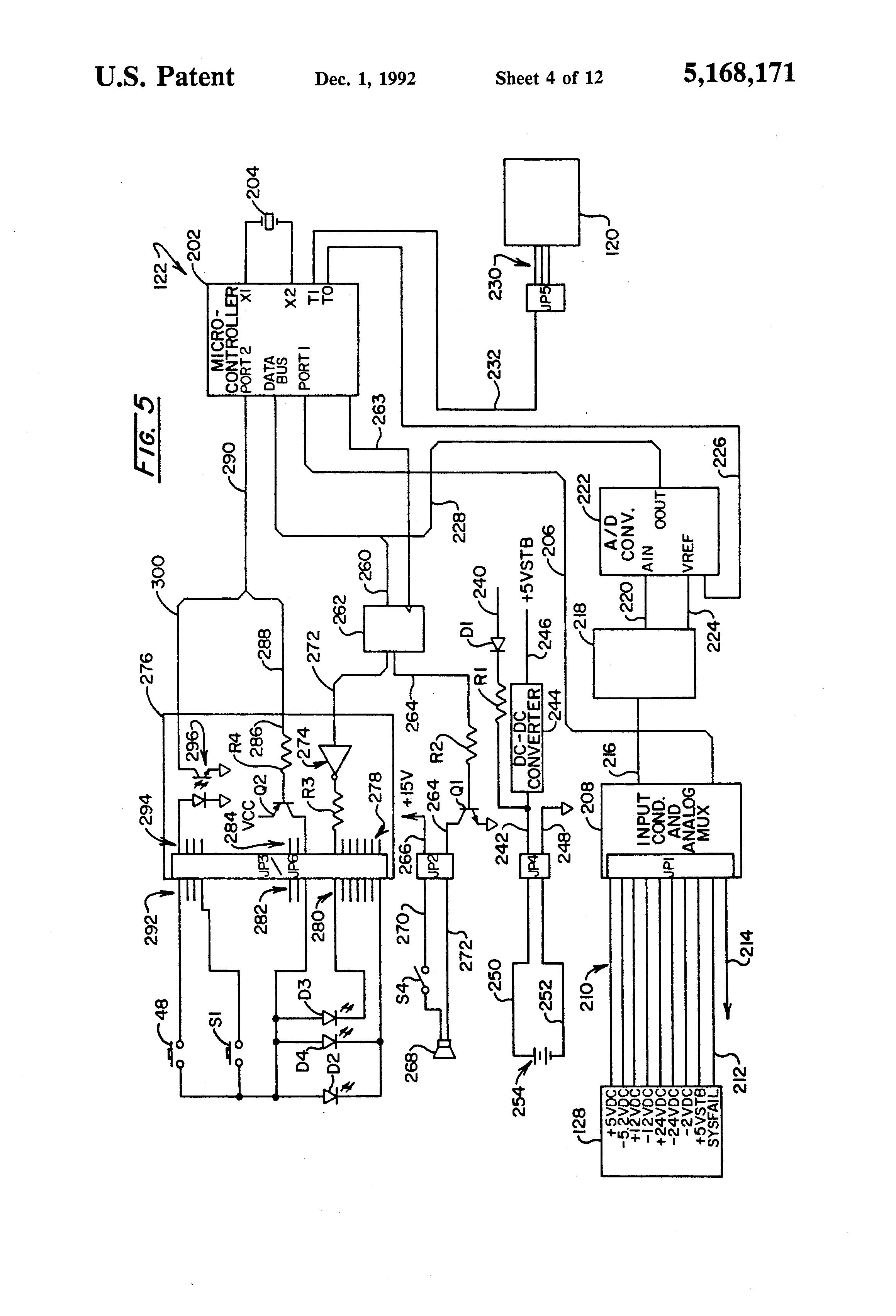 denyo generator wiring diagram denyo generator circuit diagram  u2022 mifinder co