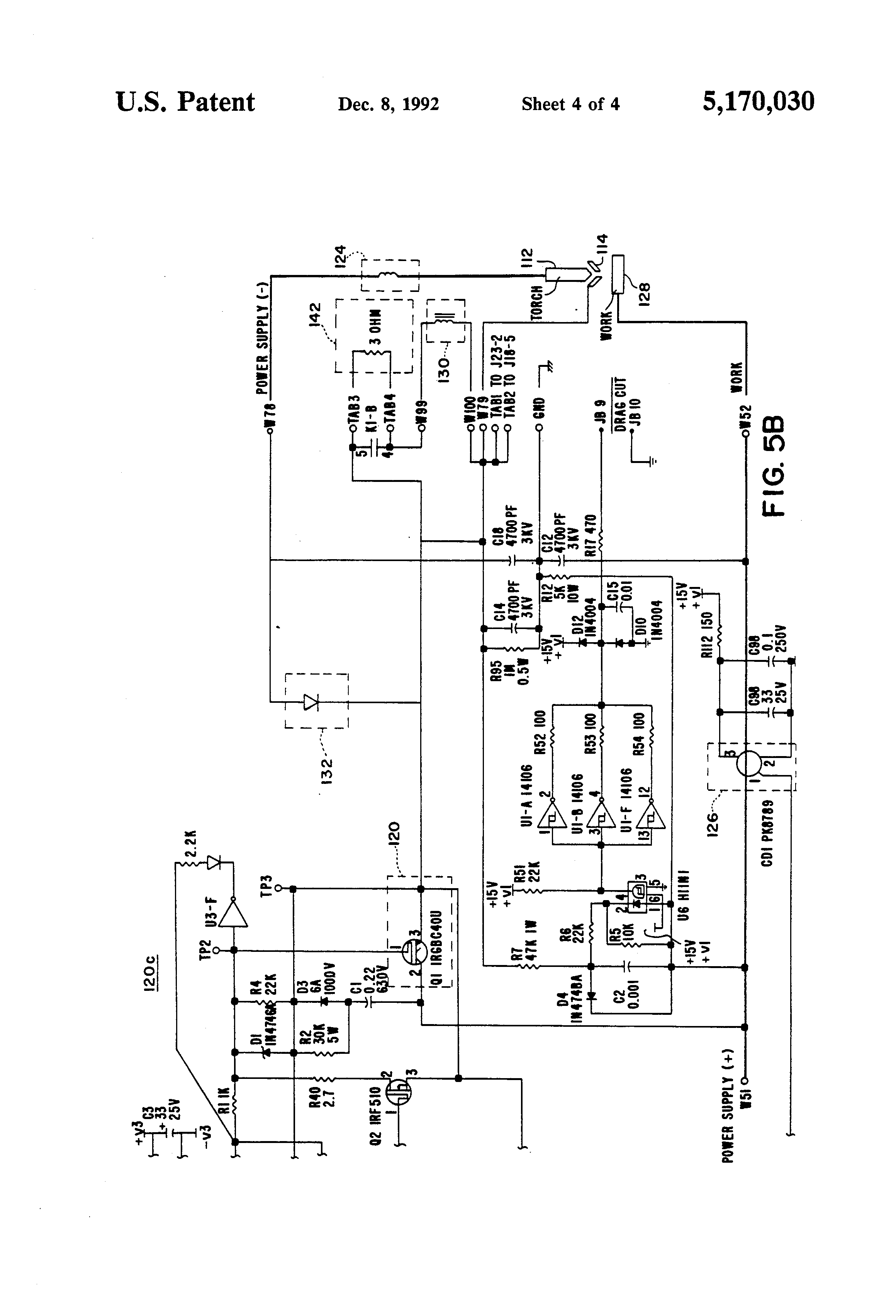 Gekco Wiring Diagram For Cnc Trusted Diagrams Plasma Cutter Schematics