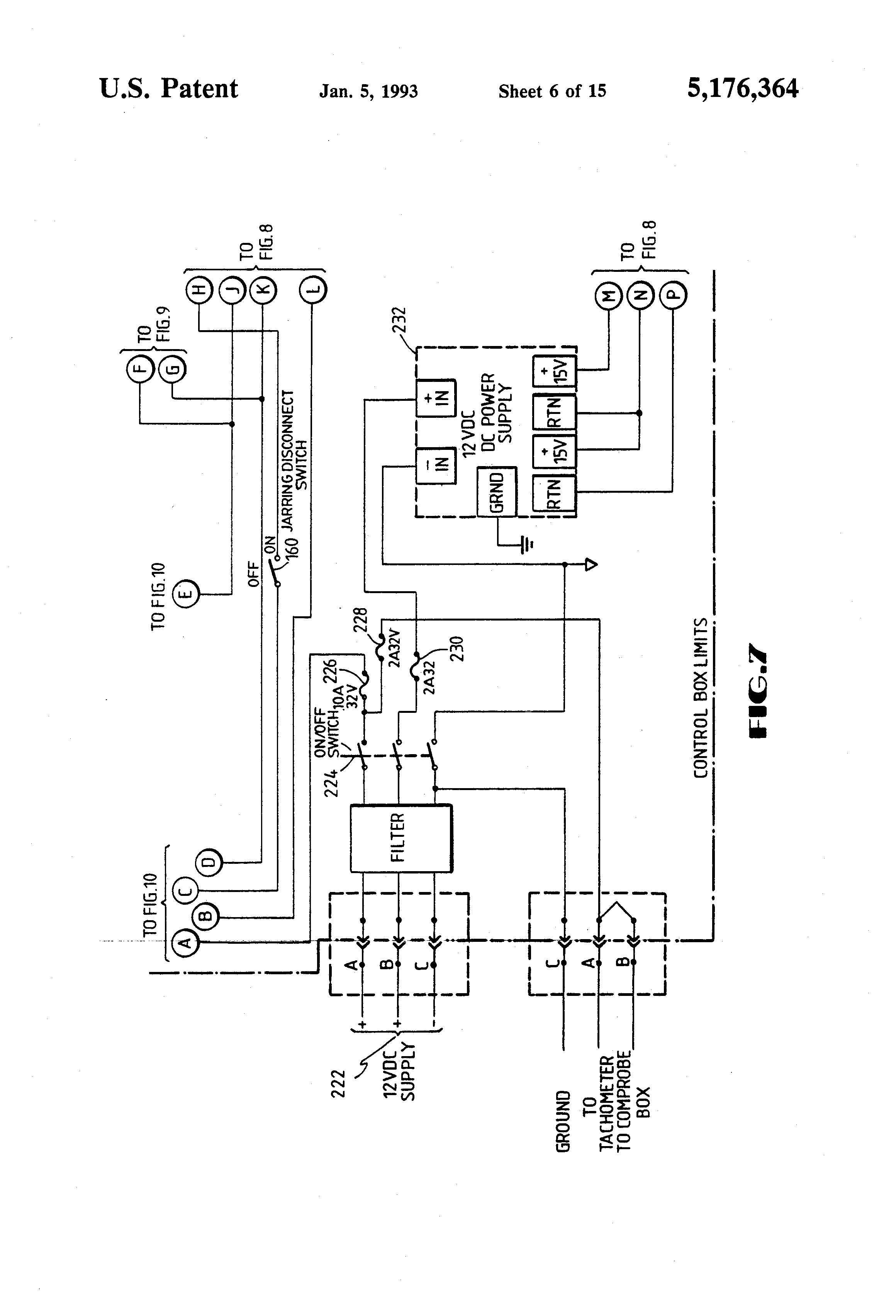 Trakker Winch Wiring Diagram. Wiring. Wiring Diagrams Instructions