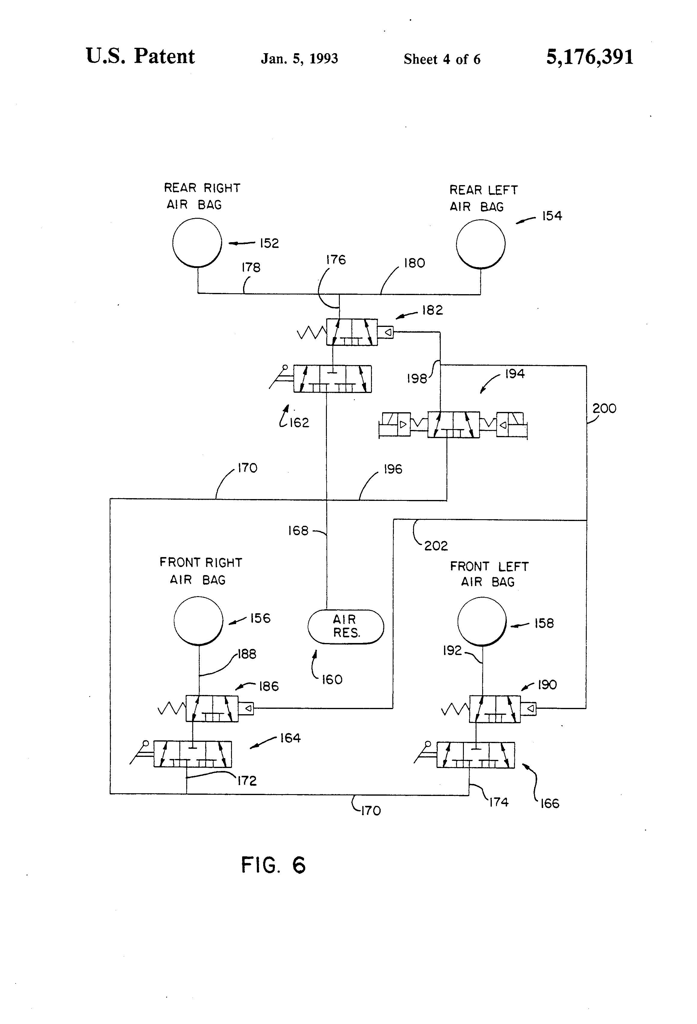 wrg 6760] lippert hydraulic 19832 wiring diagram Power Wiring Diagram lippert hydraulic 19832 wiring diagram