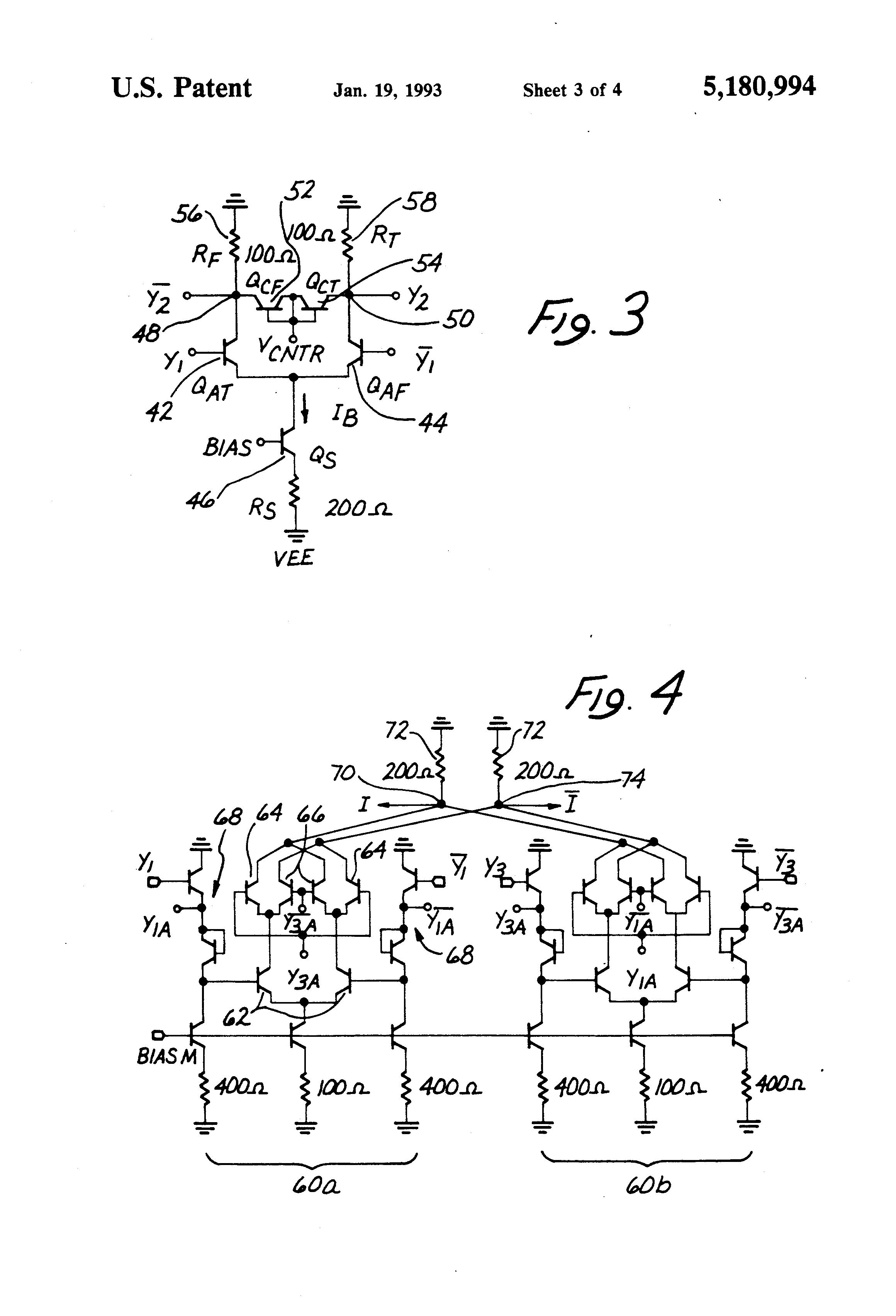patent us5180994