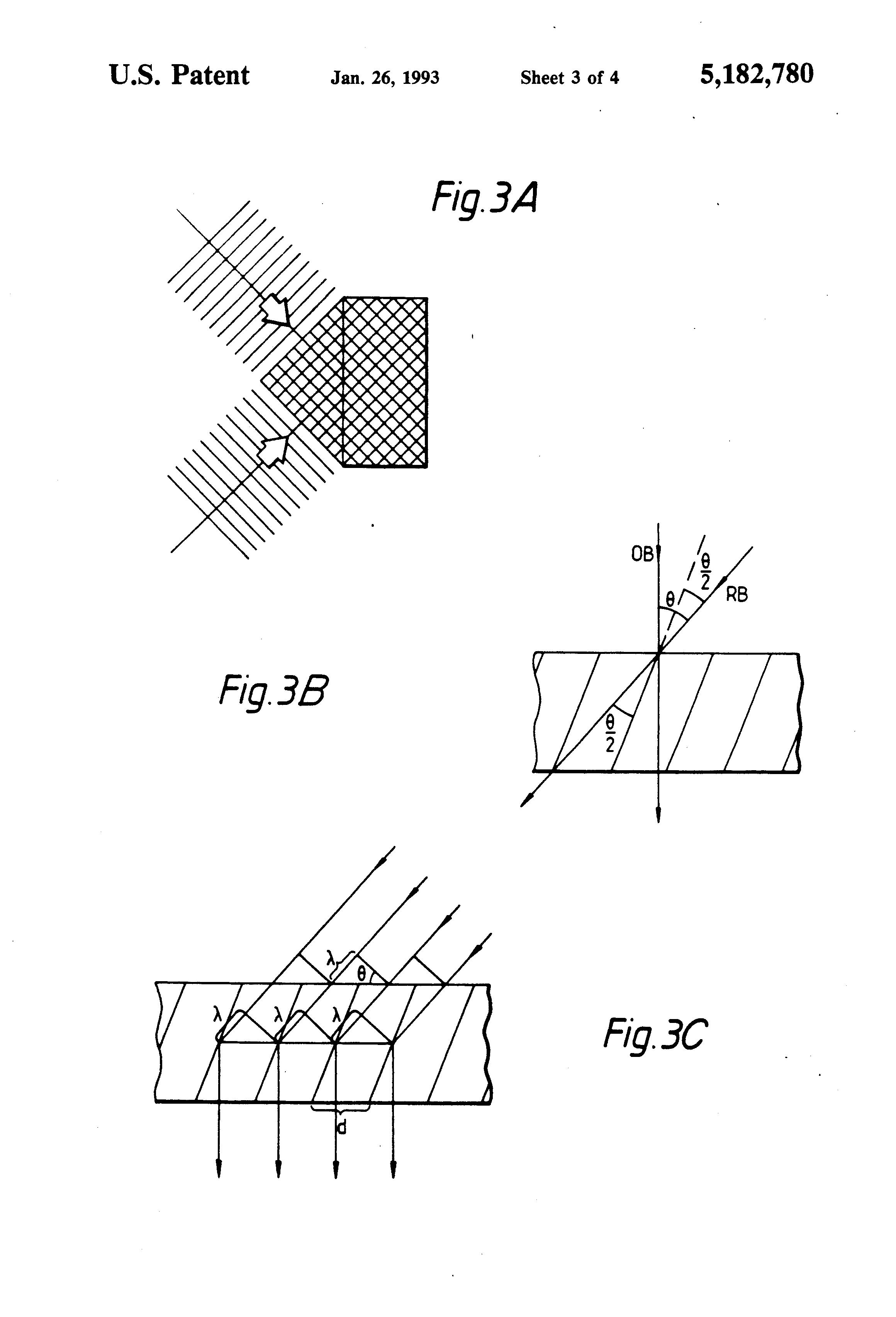 patent us5182780
