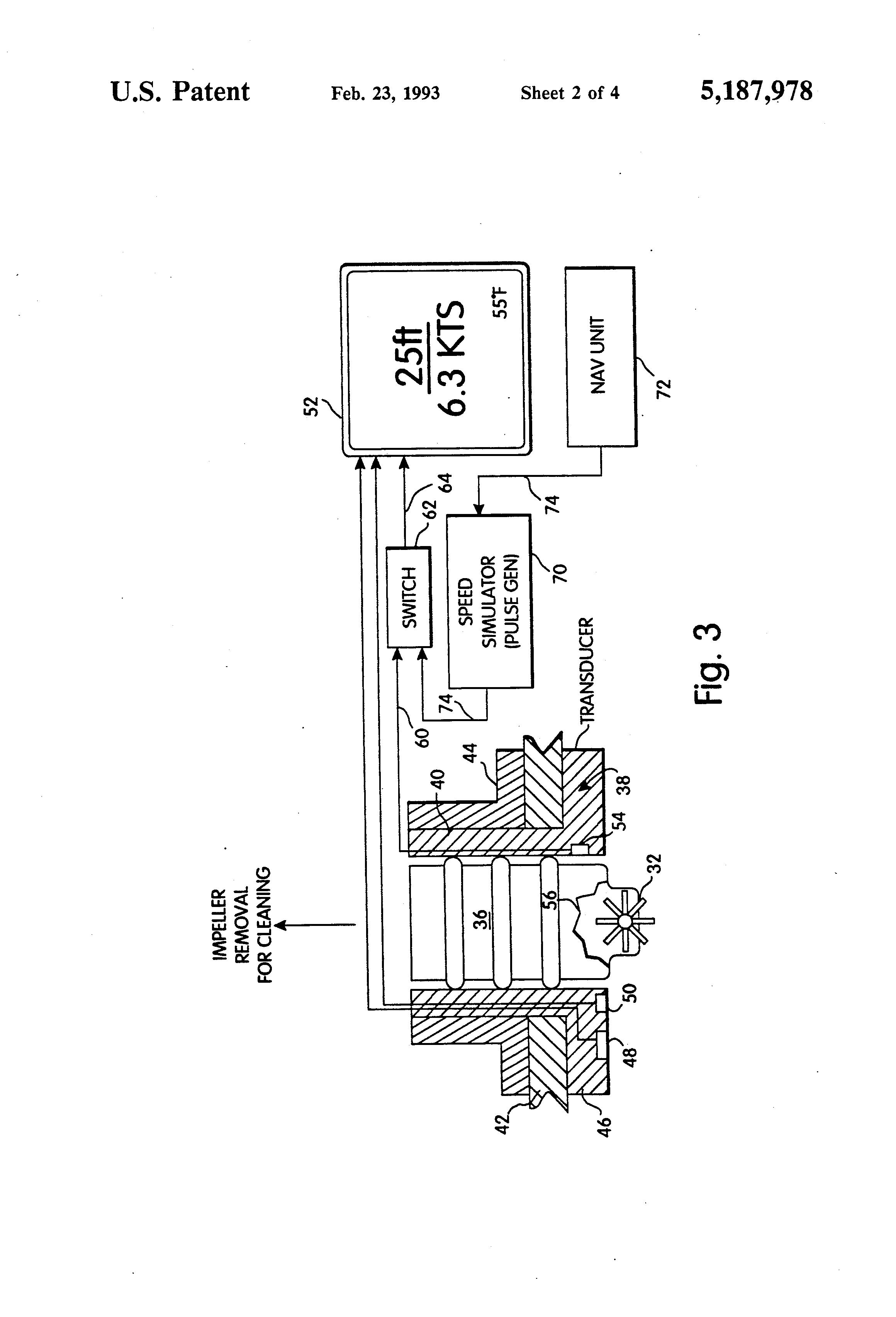 Mercruiser Smartcraft Wiring Diagram Com