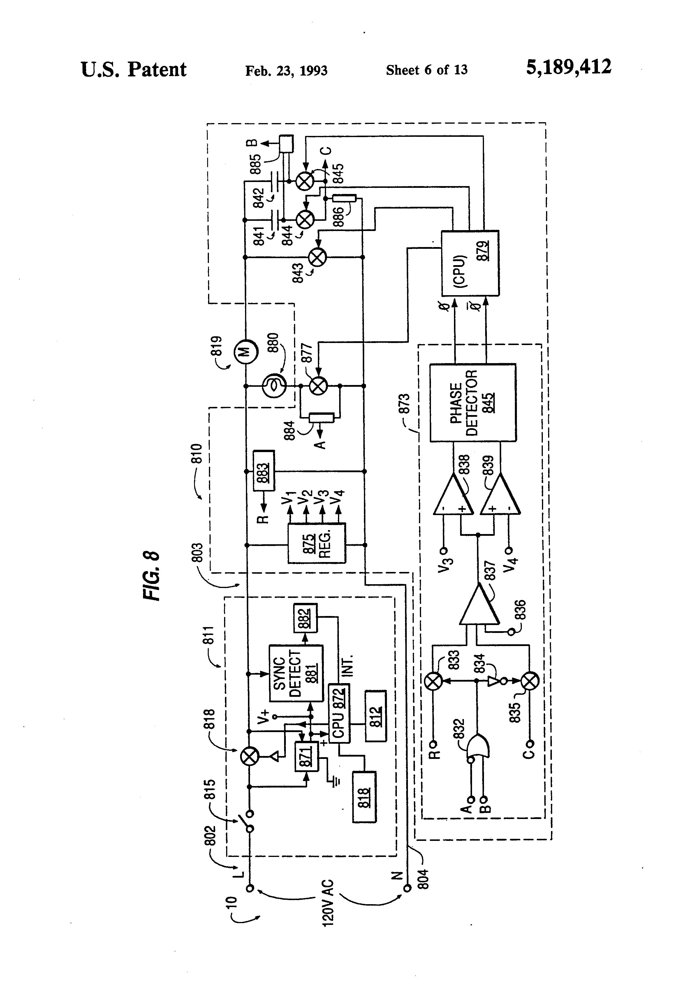 Wiring diagram hunter fan switch