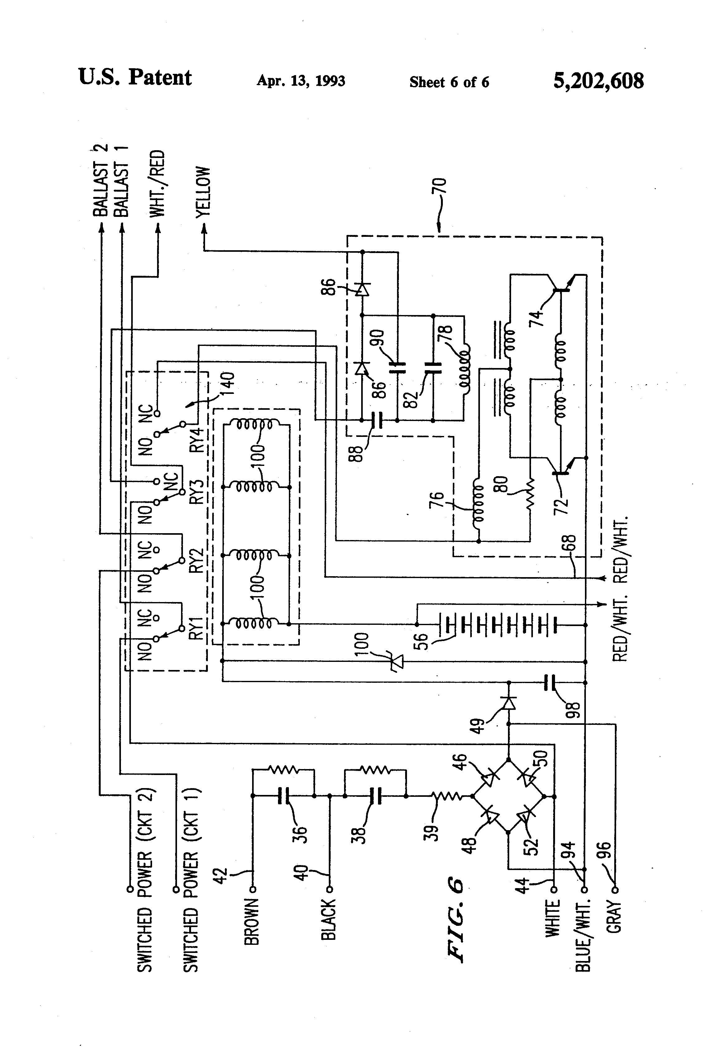 lithonia wiring diagram rockfield pickups wiring diagrams