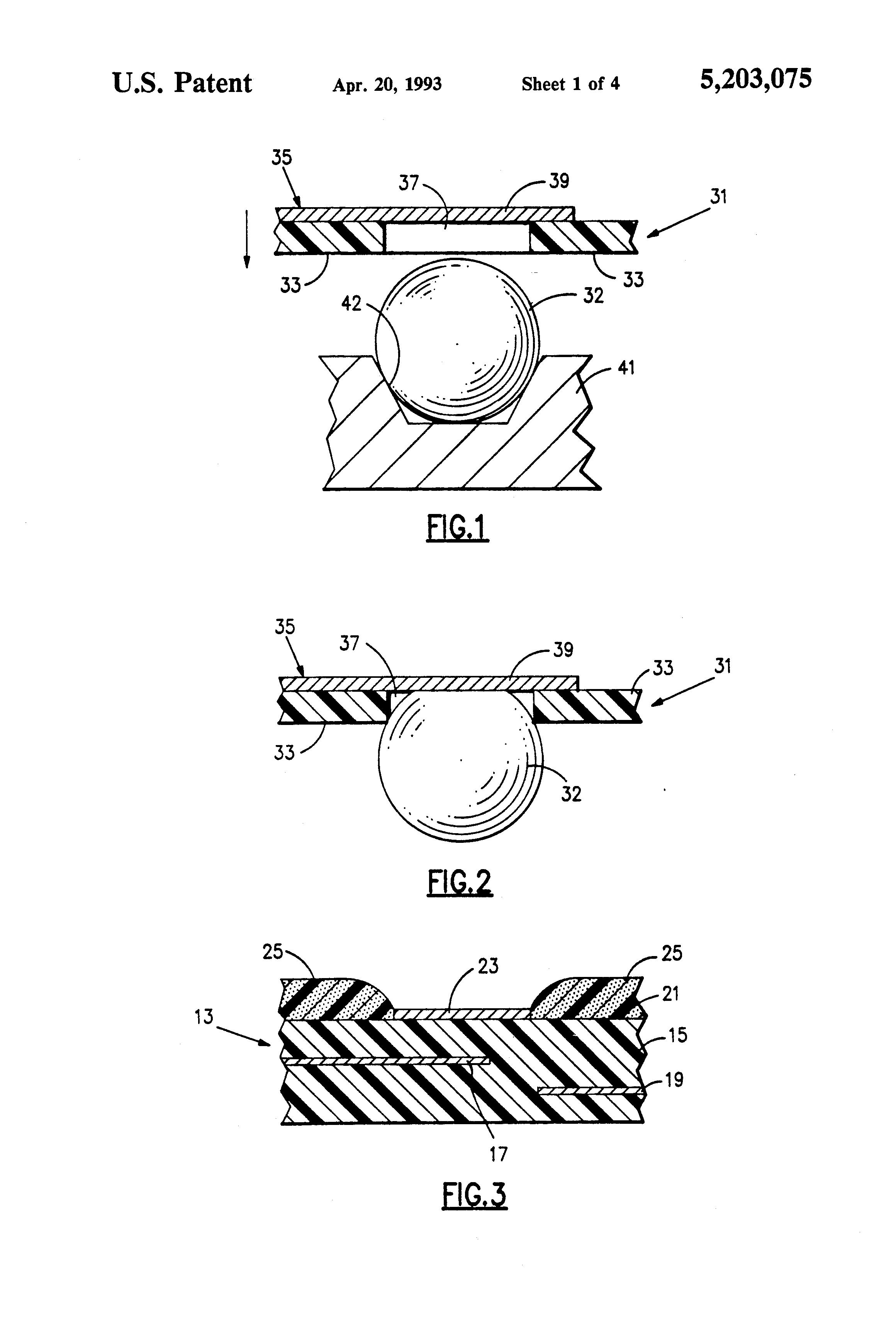 patente us5203075