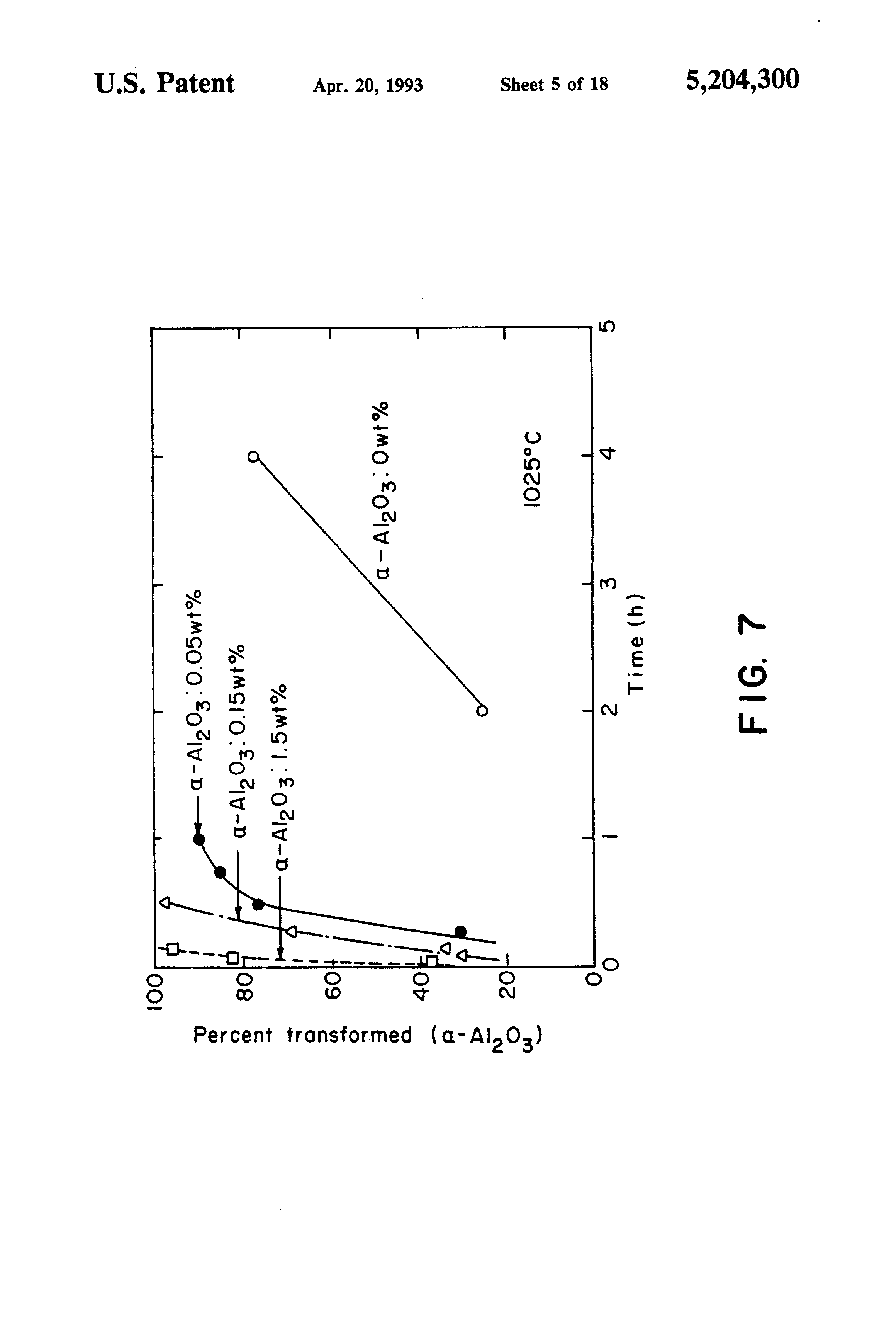 nucleation and growth in solid state reactions Phase diagrams ] [ chapter 10: phase transformations in metals 103 the kinetics of solid-state reactions nucleation and growth nucleation involves the.