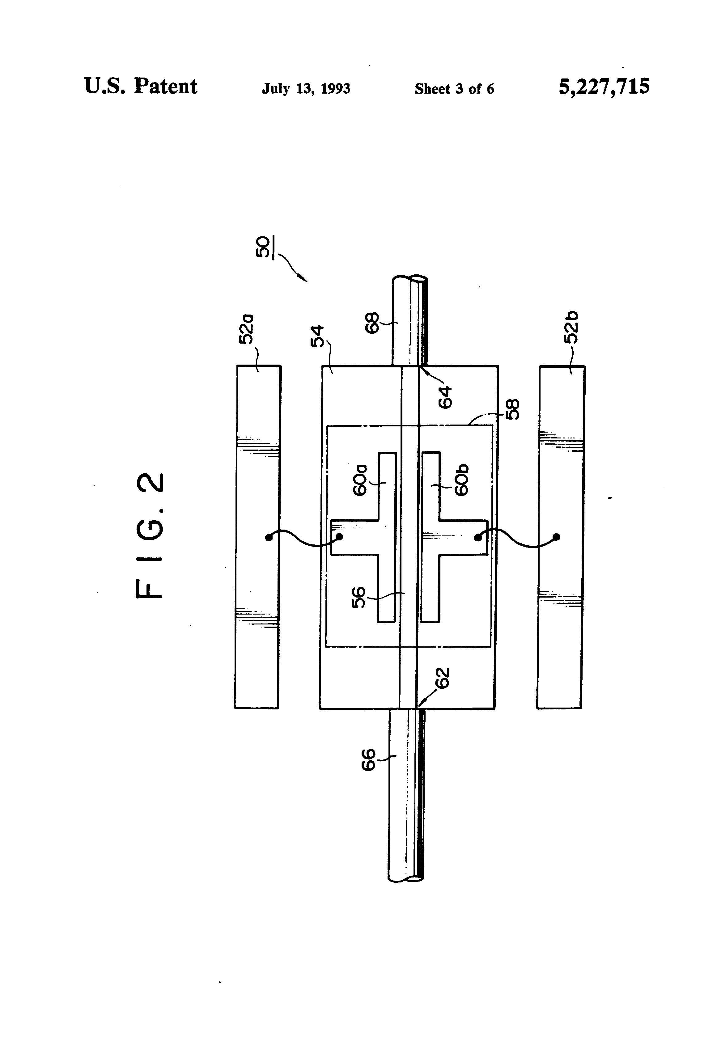 patent us5227715