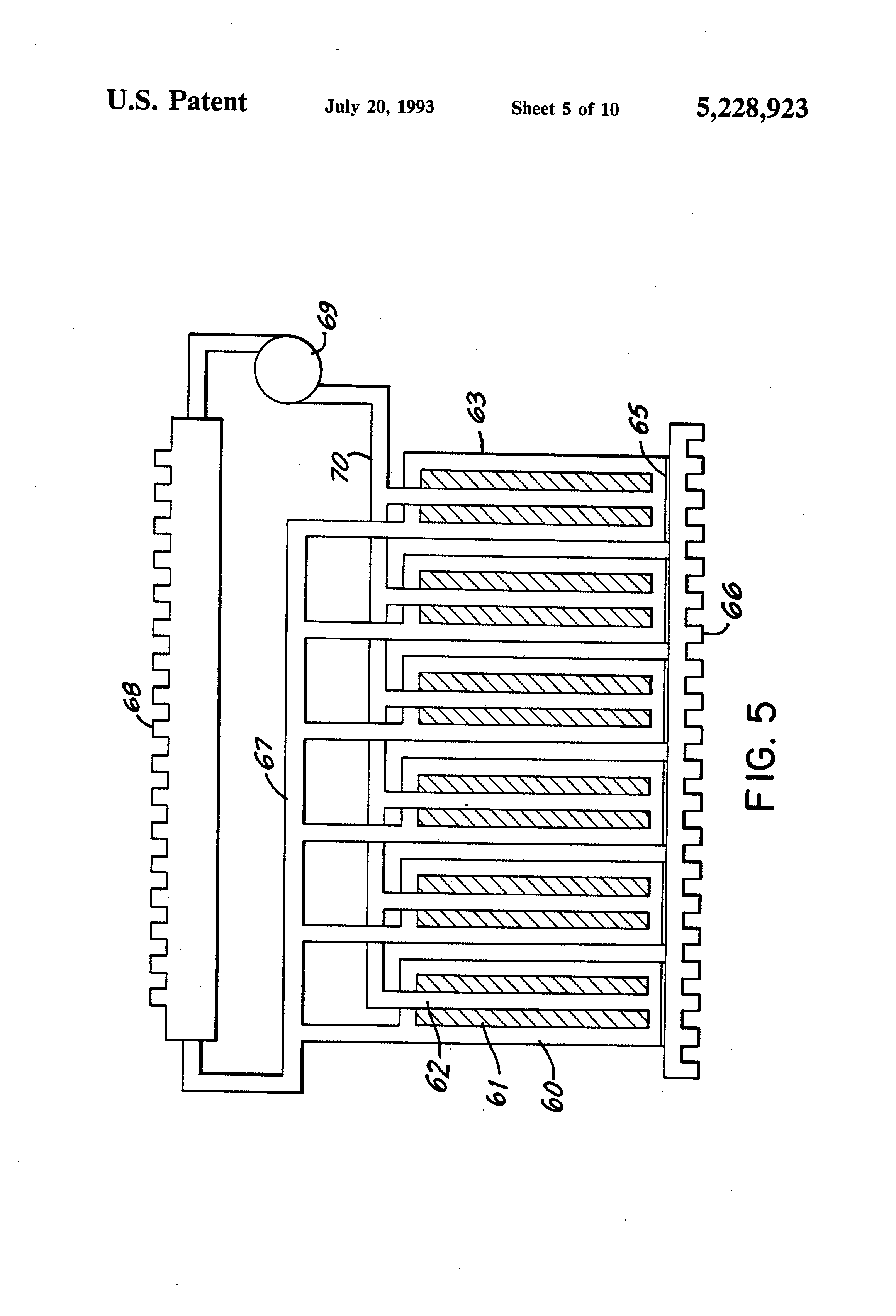 patent us5228923 cylindrical thermoelectric cells google patentsuche rh google ch