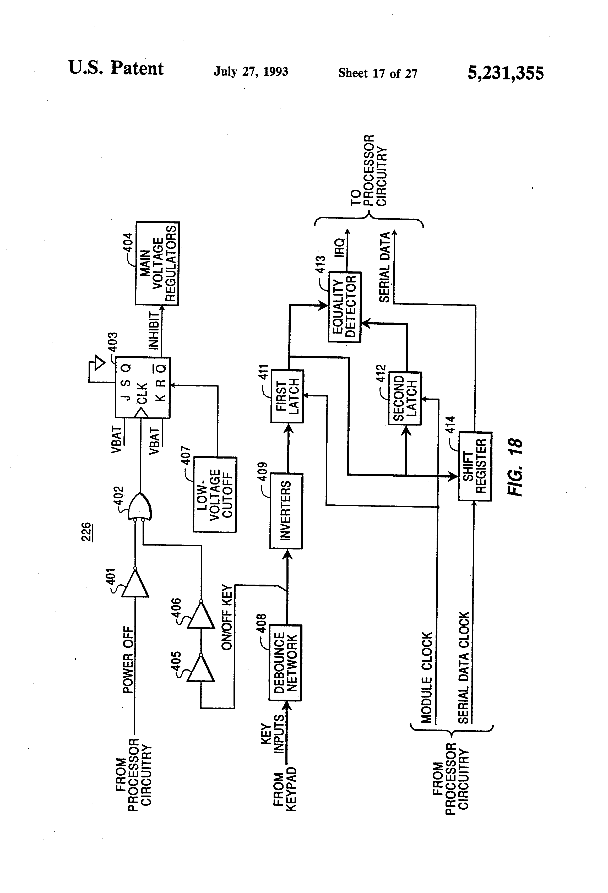 US5231355 18 patent us5231355 locator transmitter having an automatically tuned