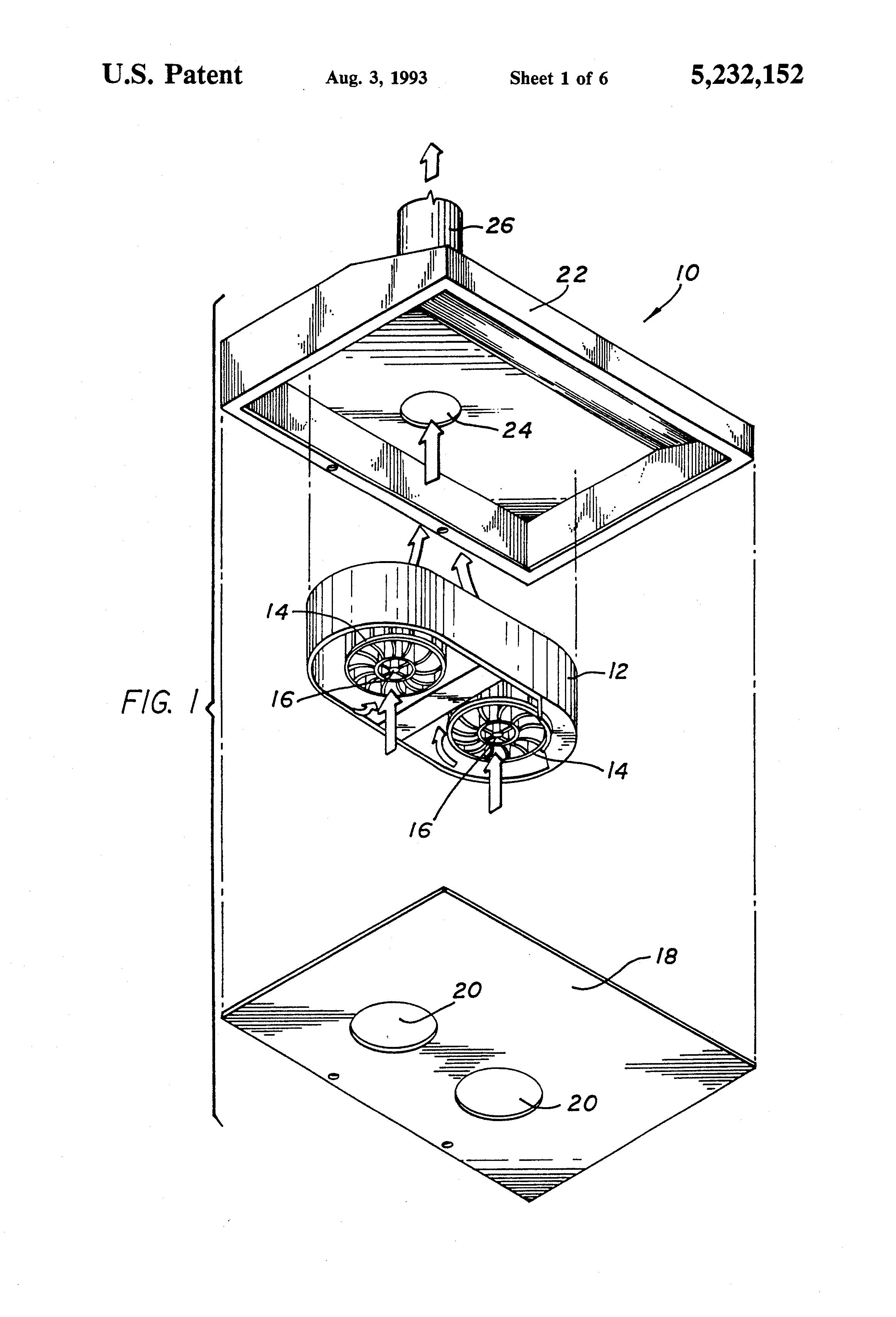 mercial vent hood wiring diagram diagrams peterbilt 379