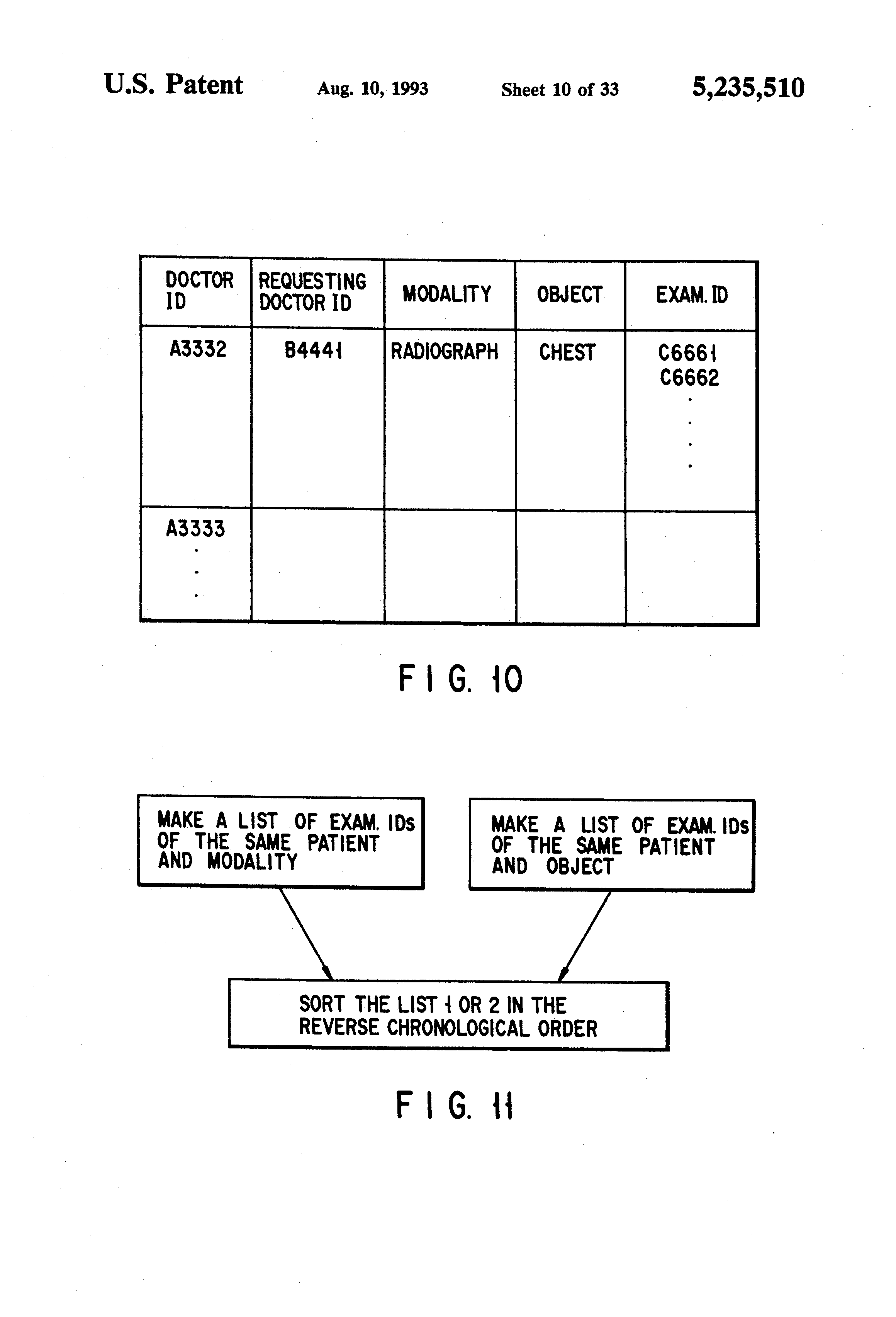 Computer assisted trading system