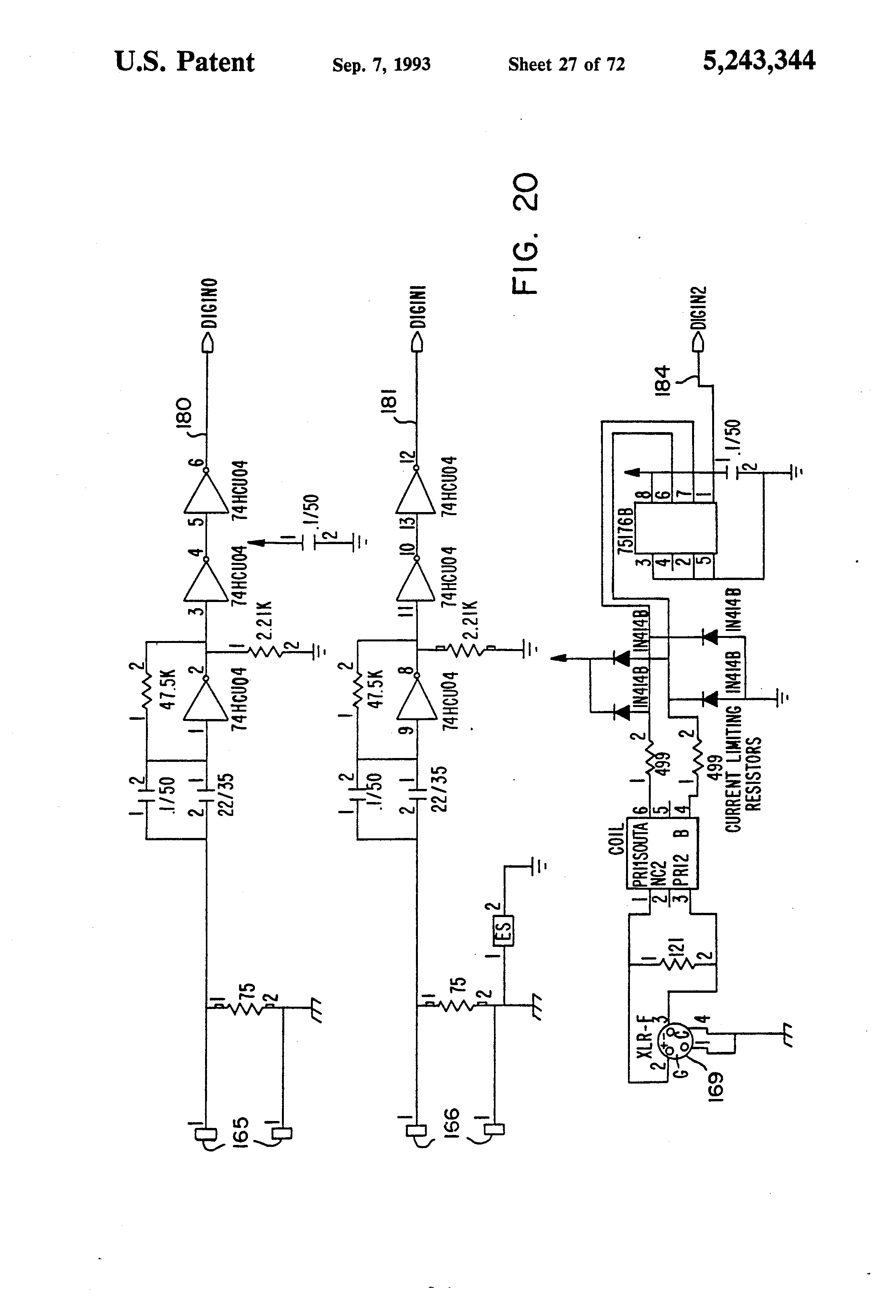 Modern Viper 3105v Wiring Diagram Ilration Electrical and