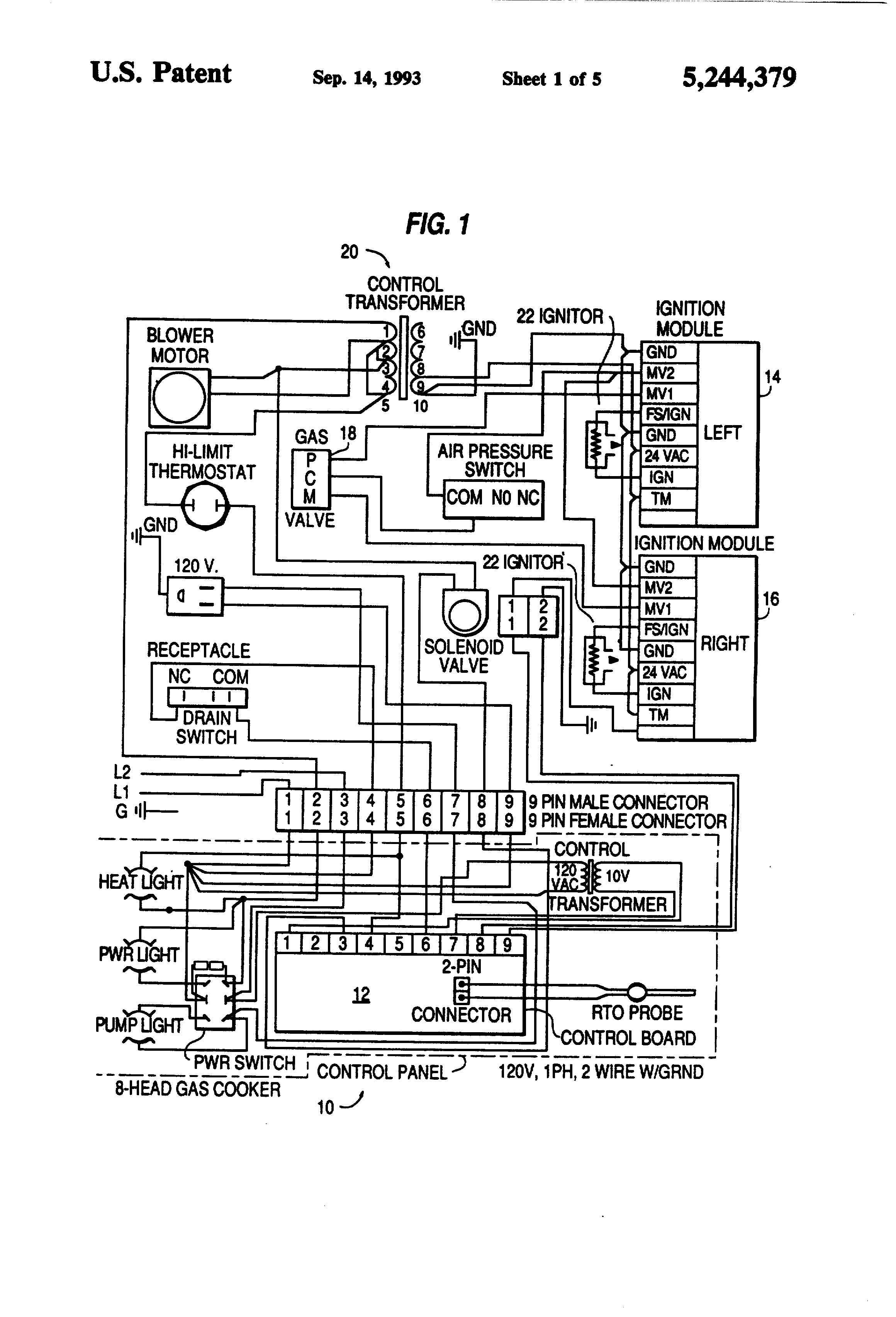 fenwal automatic ignition module wiring diagram wiring diagramfenwal ignition module wiring diagram hvac simple wiring diagrams ford tfi ignition wiring diagram fenwal automatic ignition module wiring diagram