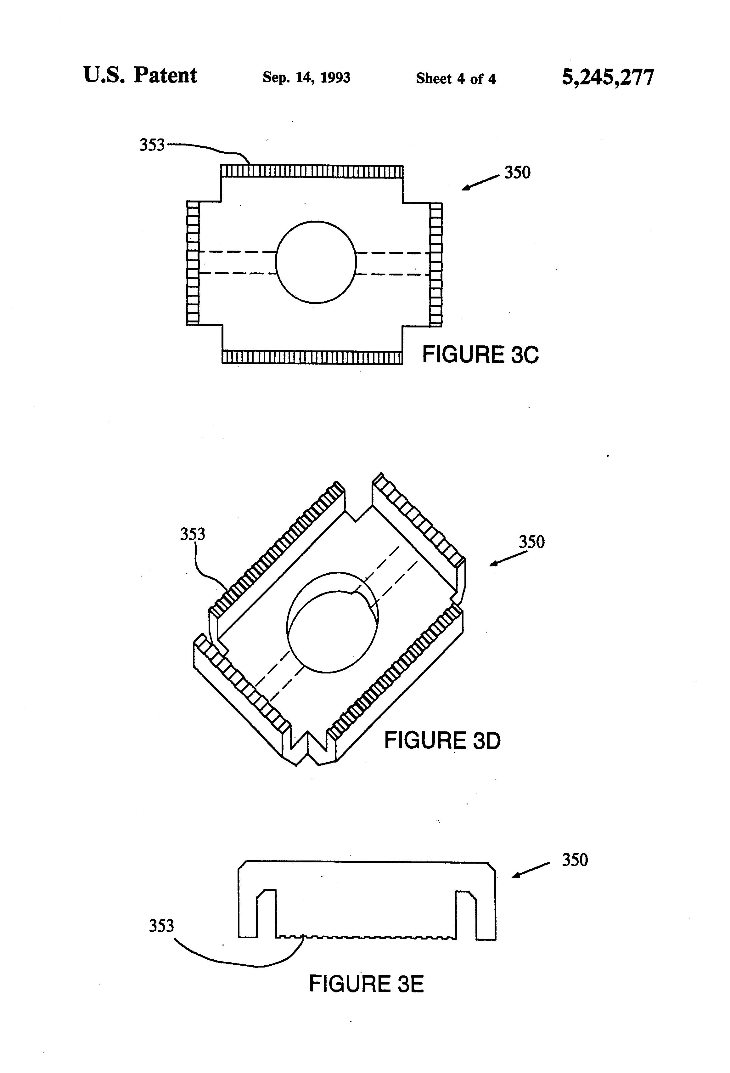 patent us5245277