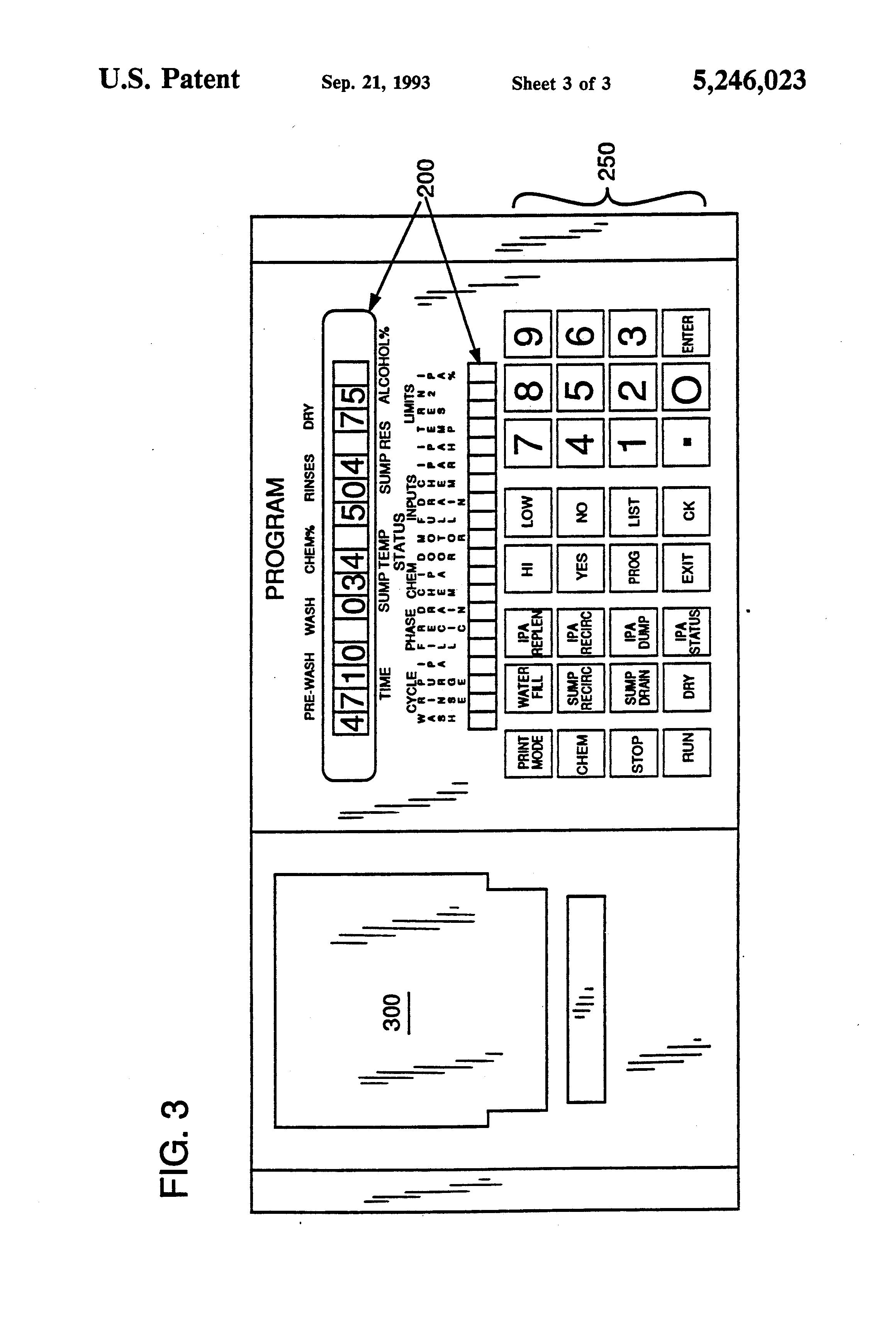 patent us5246023