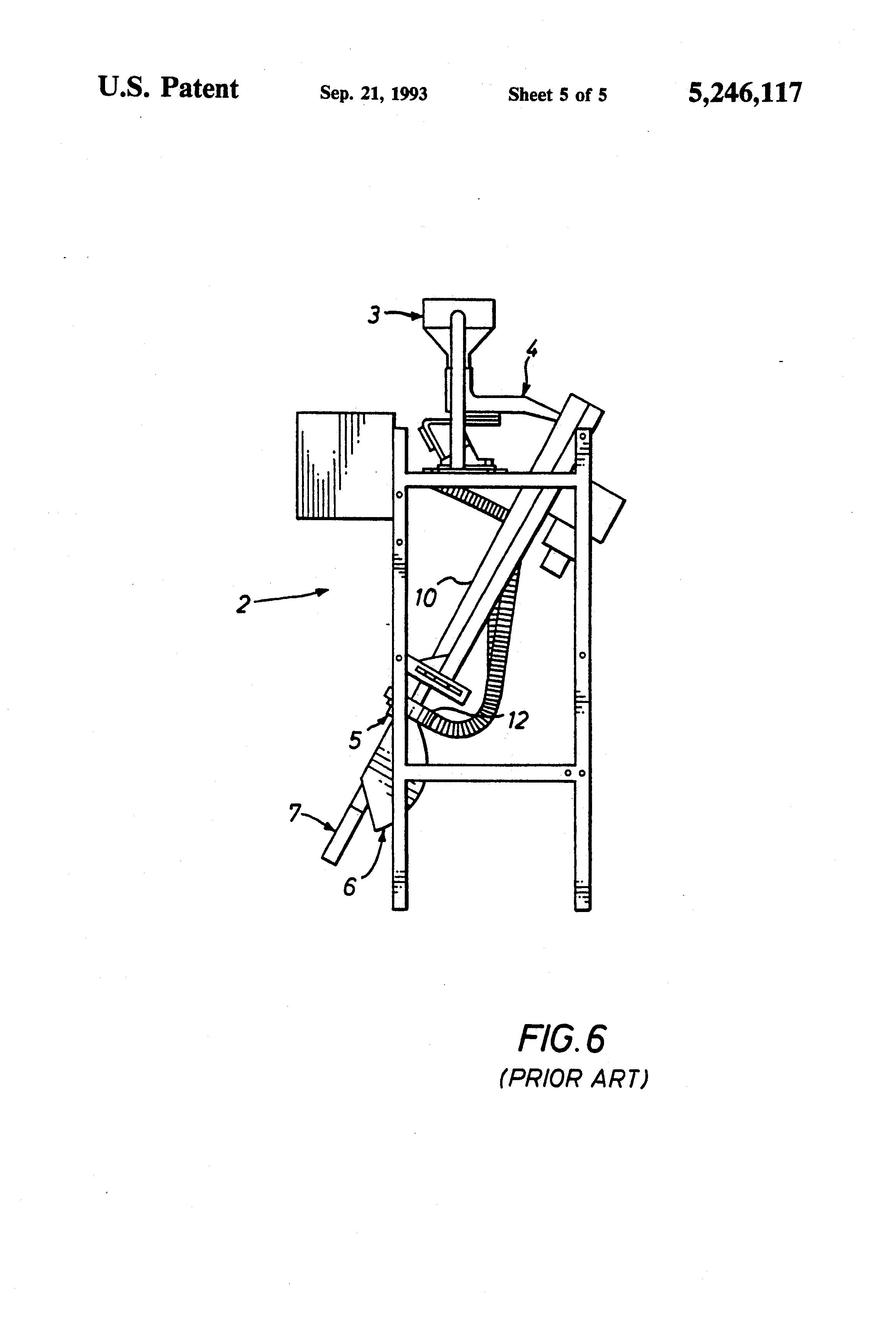 circuit simulator leadingedge detector auto electrical wiring diagram