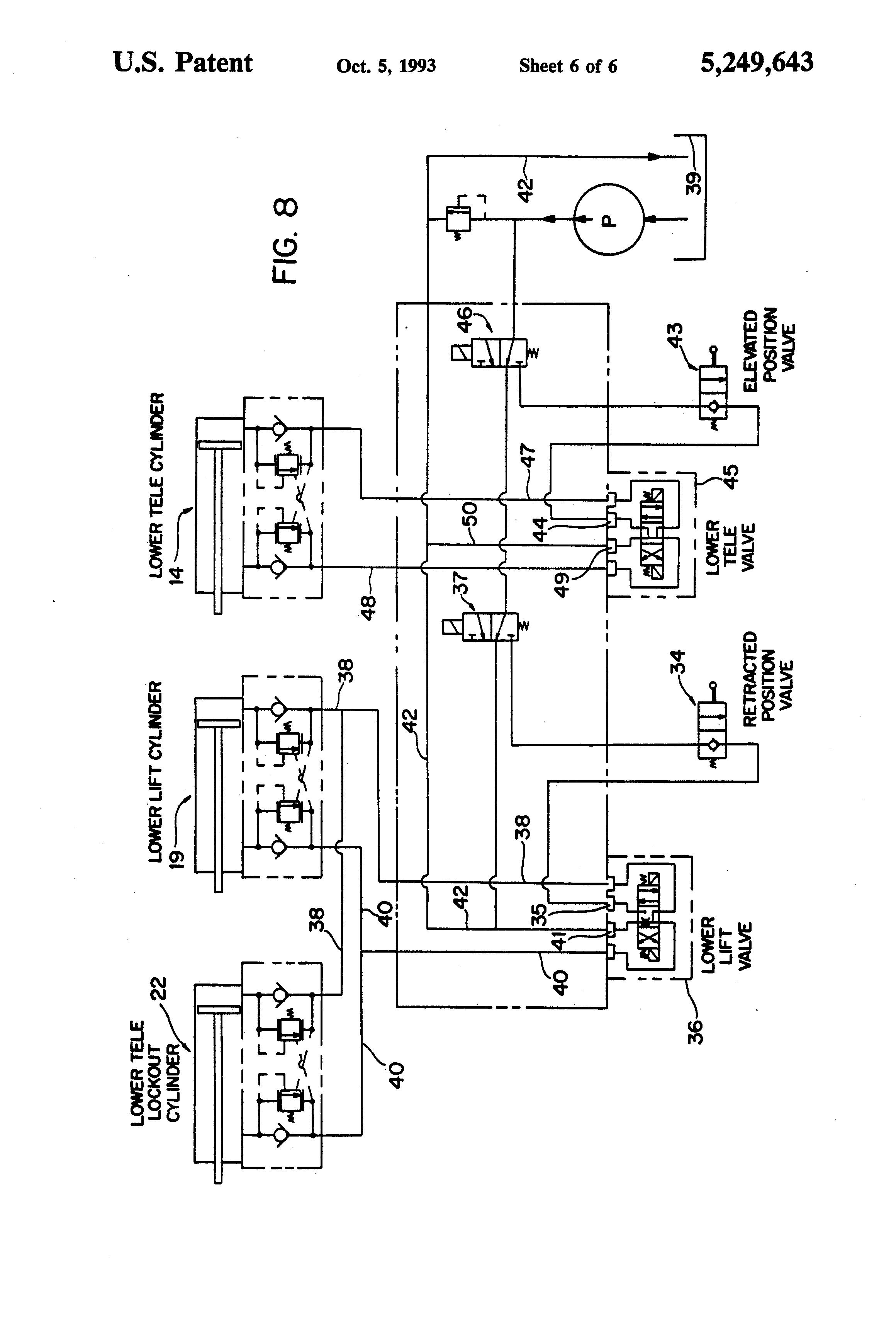 kenwood home stereo wiring diagram technics home stereo wiring diagrams