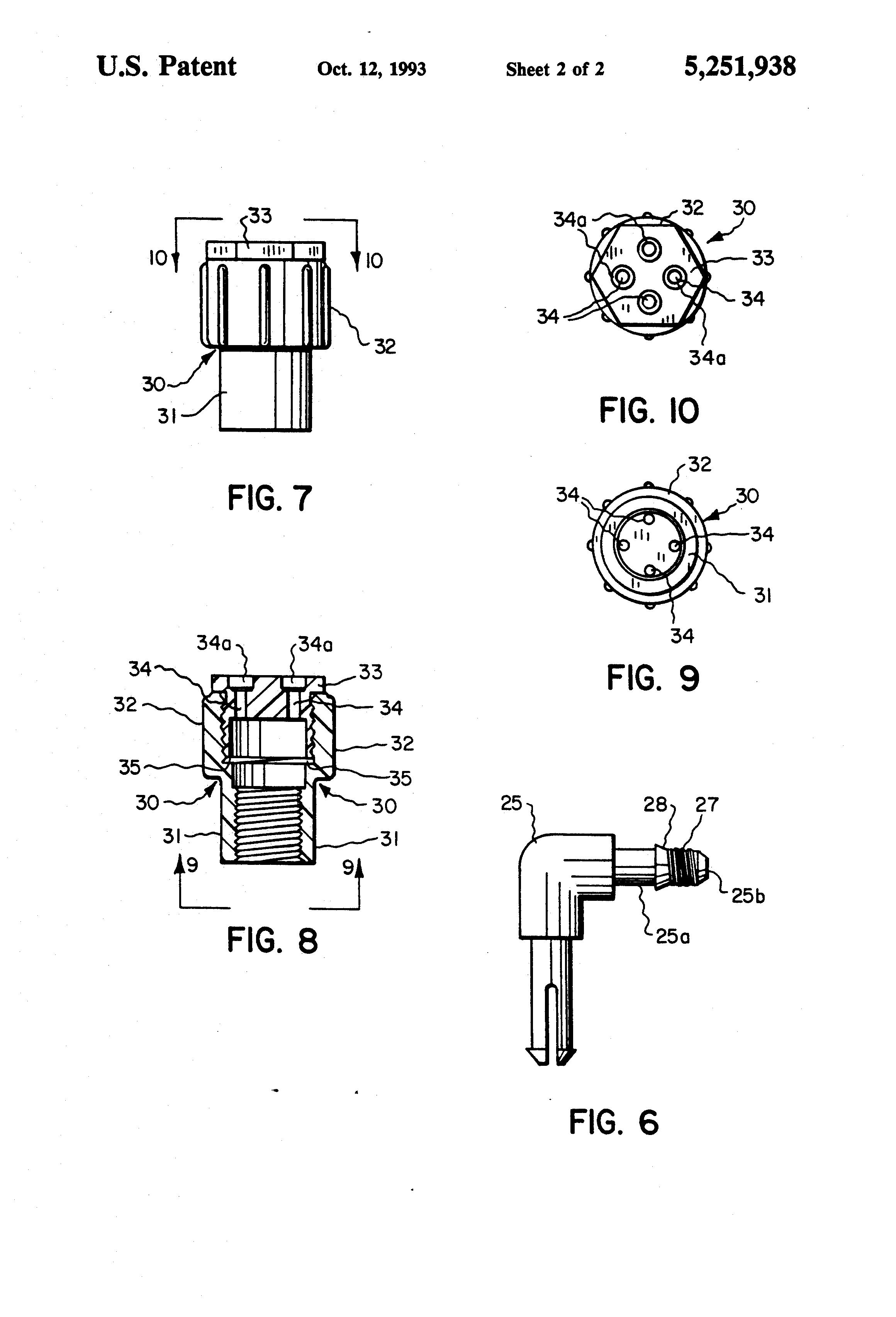 types of sprinkler irrigation system pdf