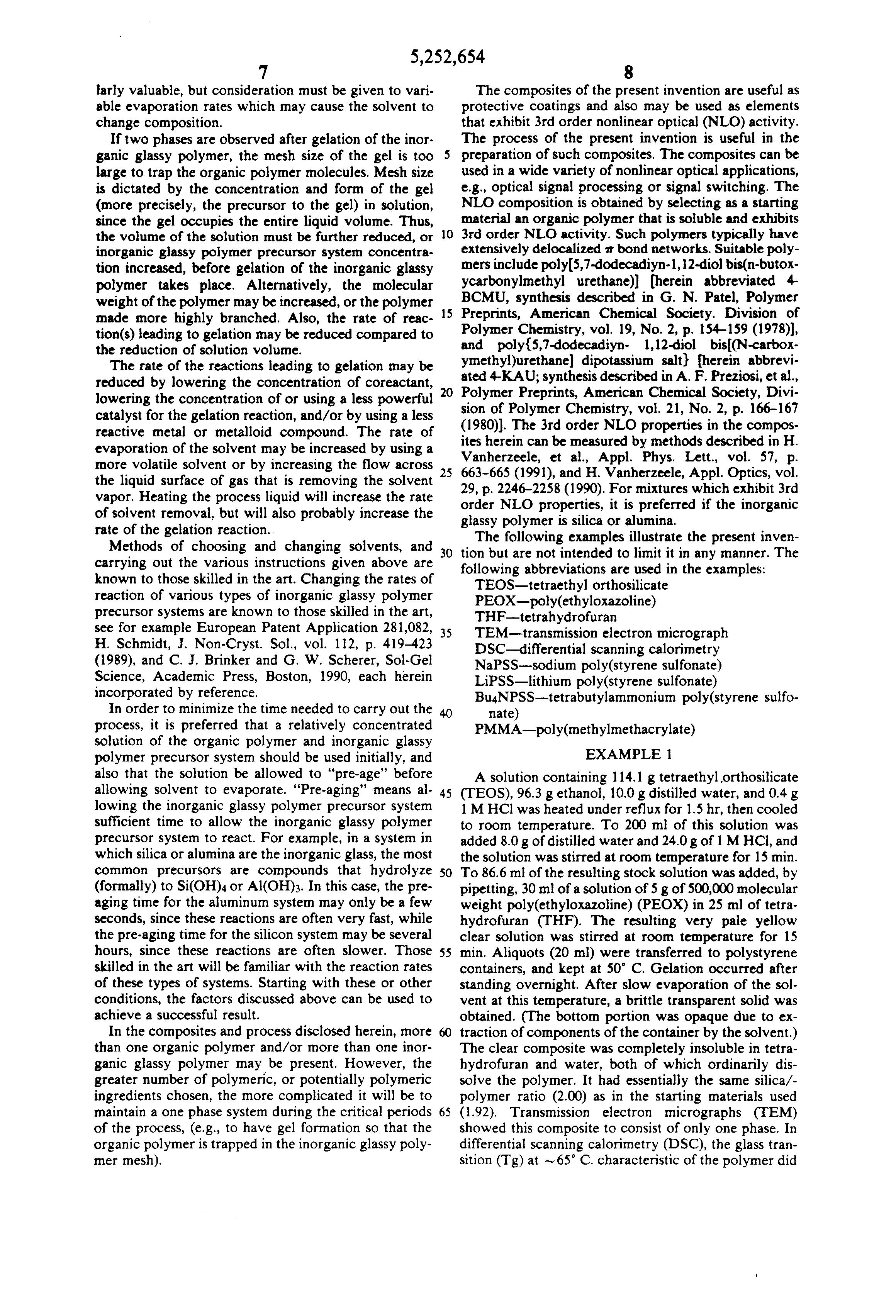 EBOOK TOPICS IN ORGANOMETALLIC CHEM. PALLADIUM IN ORGANIC SYNTHESIS 2005