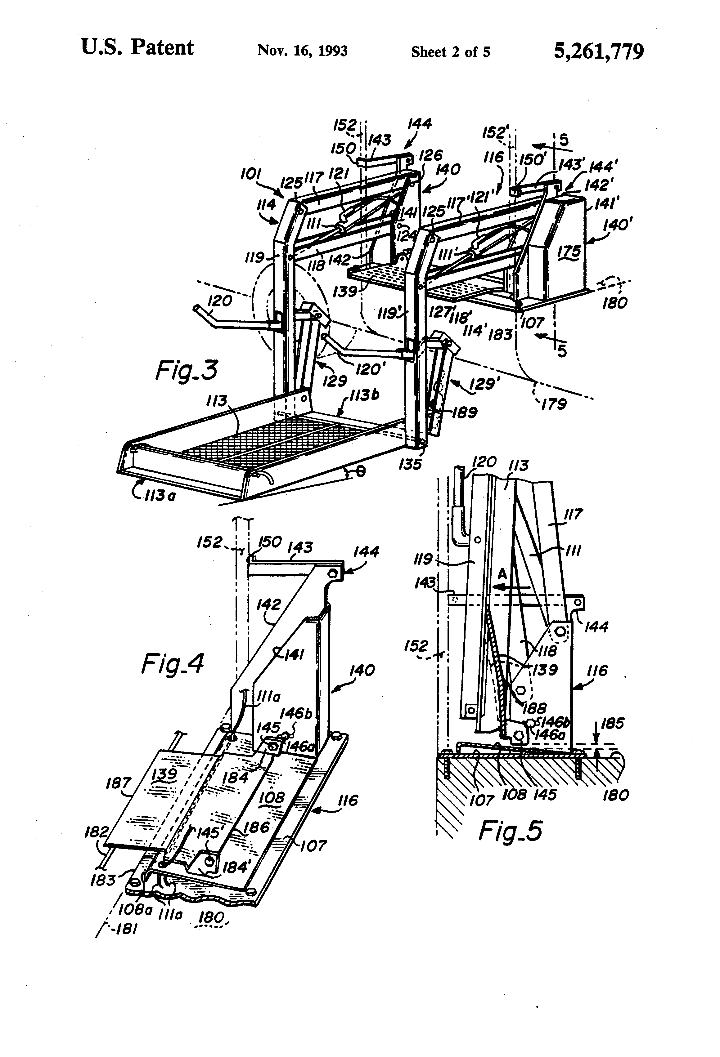 US5261779 on rotary switch schematic diagrams