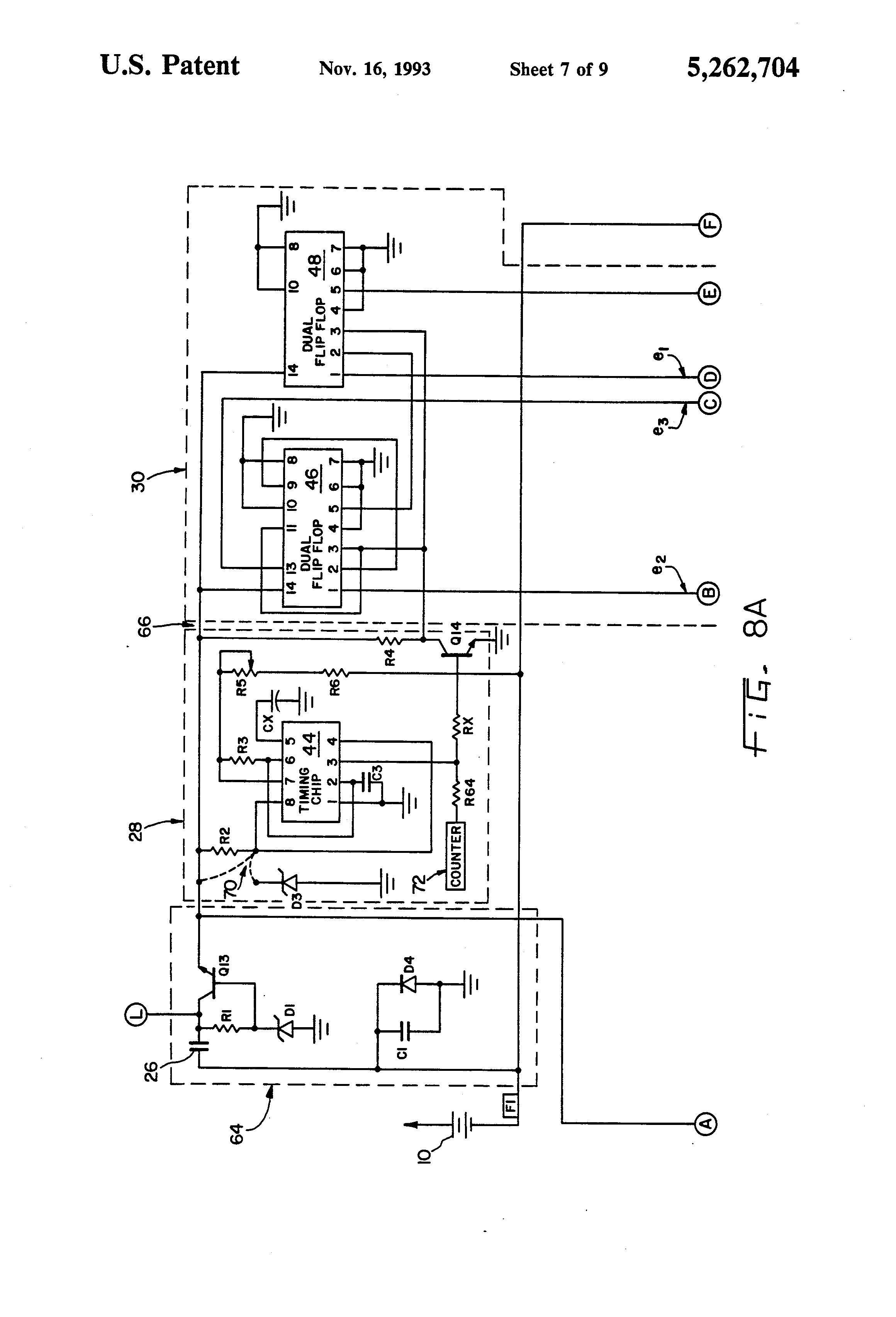 Daikin Mini Split Wiring Diagram Com
