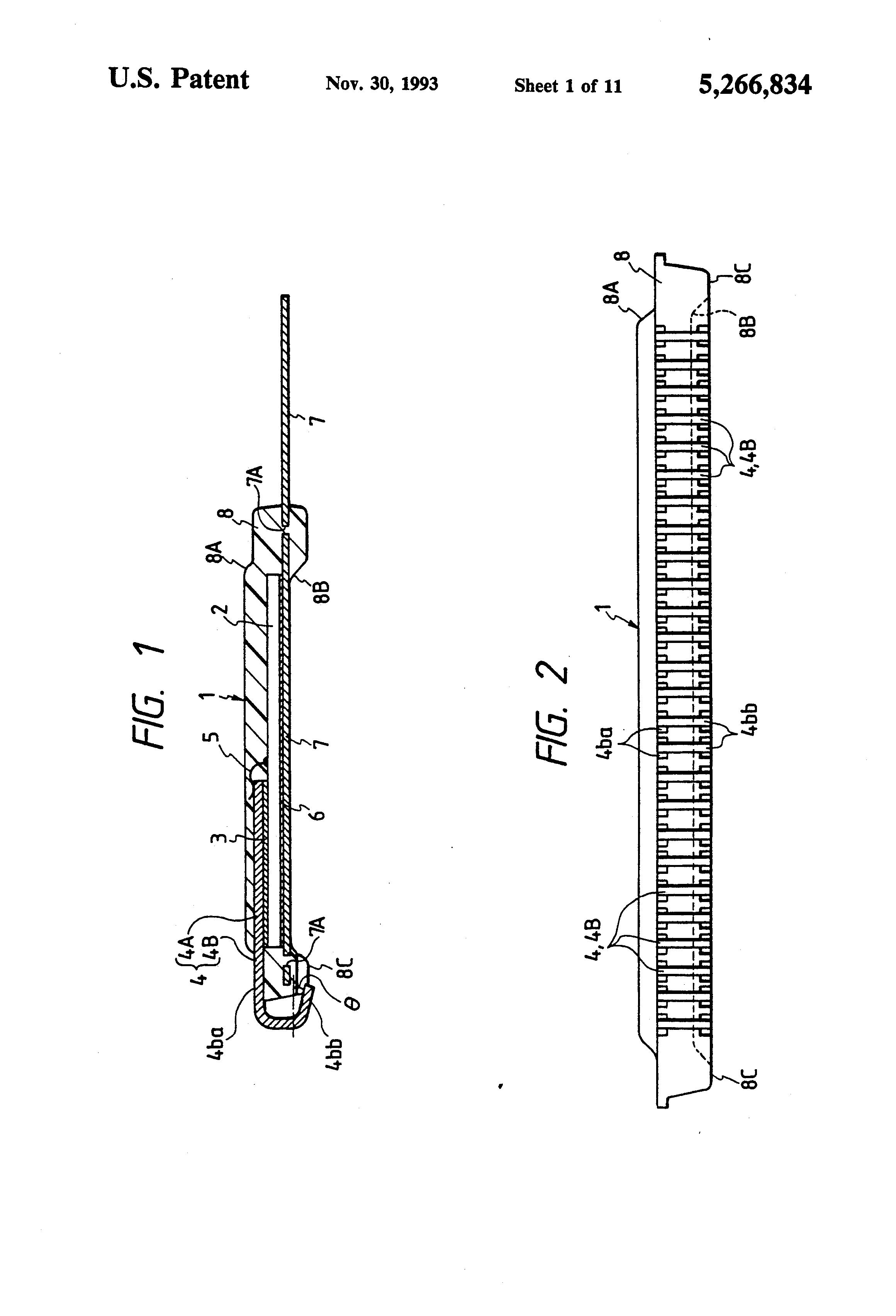 patent us5266834