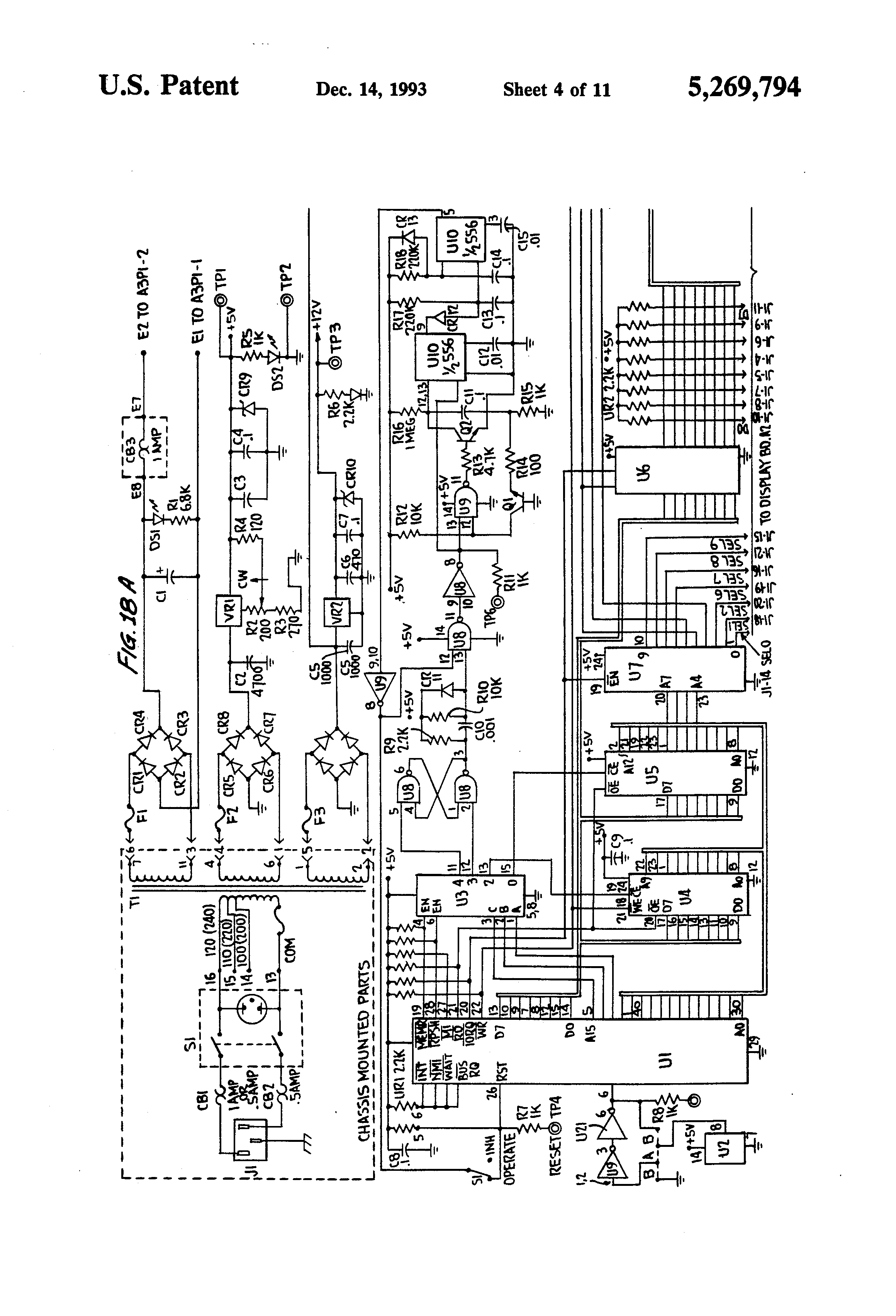 94 peterbilt 379 wiring diagram get free image about  94