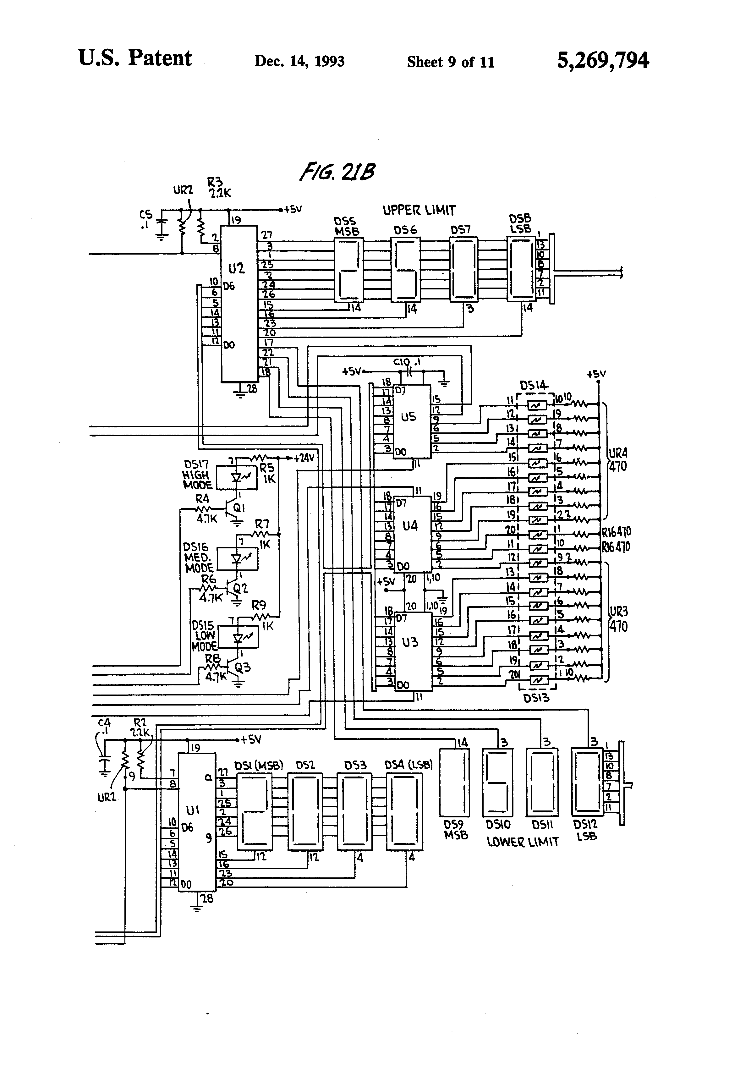 2001 International 4700 Wiring Diagram List Of Schematic Circuit Dt466 Fuse Box 40 Images Rh Highcare Asia