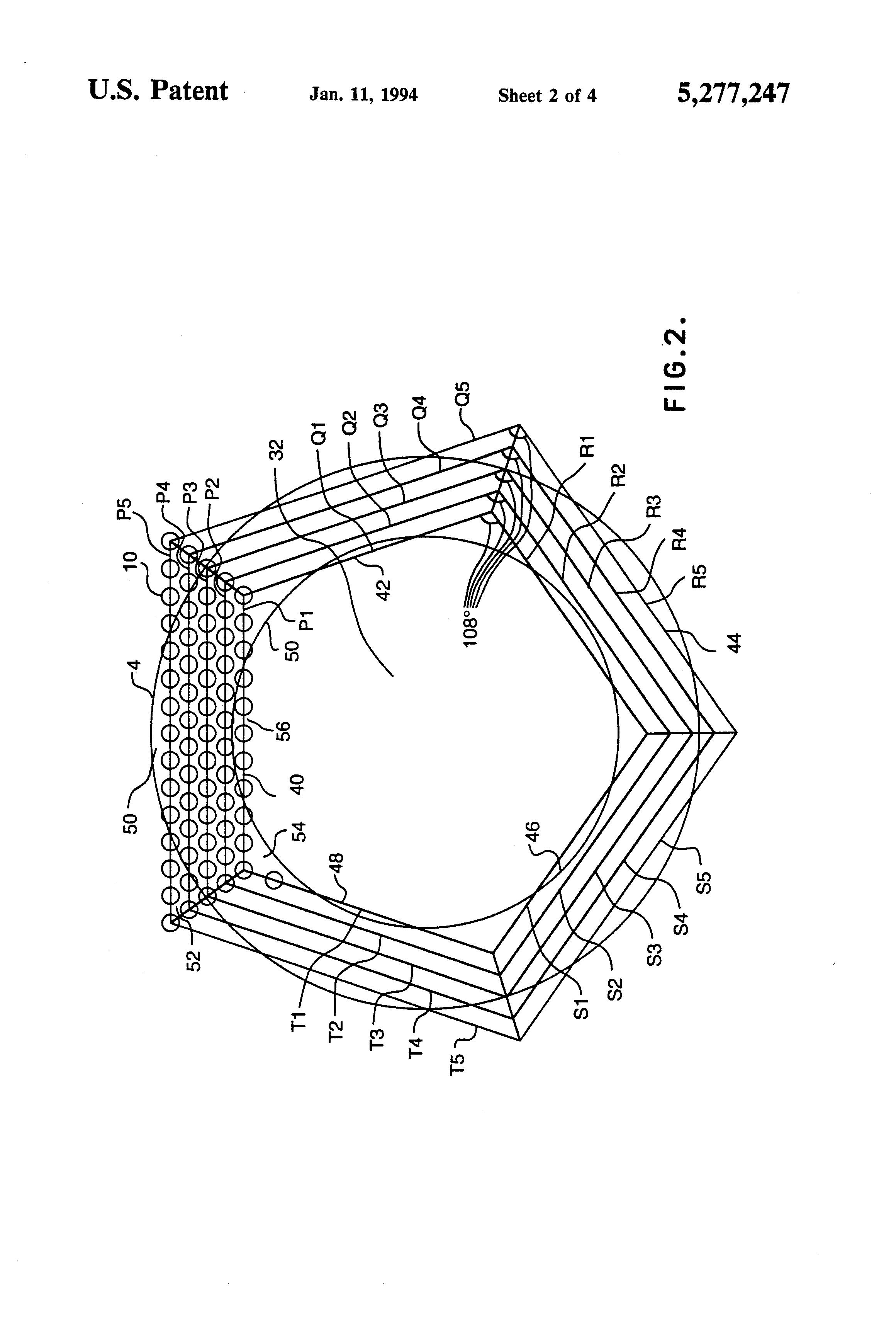 patent us5277247