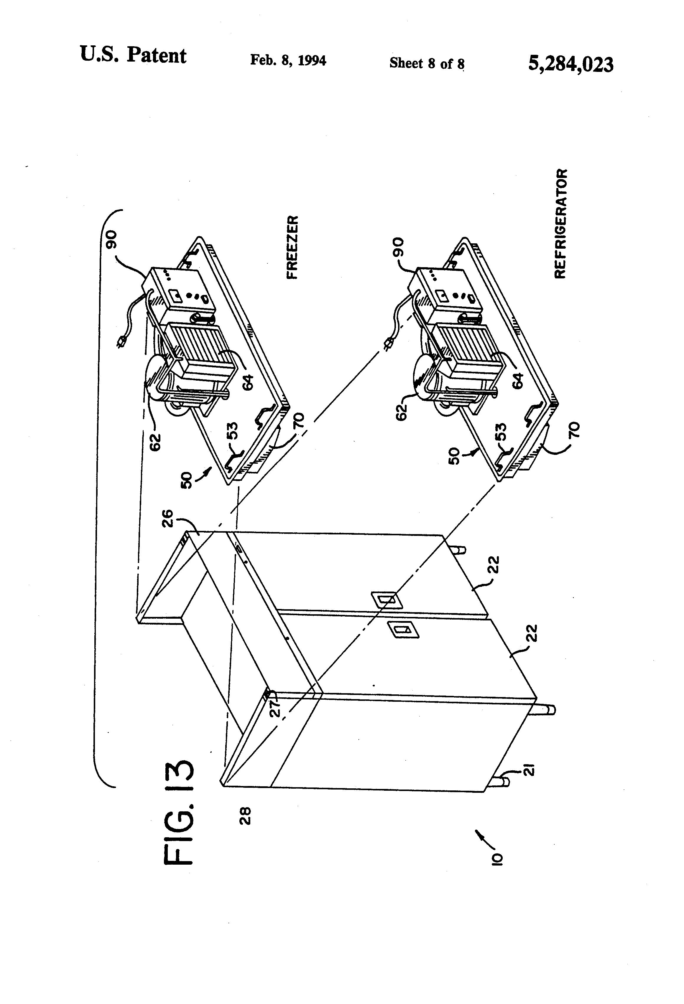 Traulsen Freezer Wiring Diagram Bots Aht232nut Sundash Diagrams Trusted G12010