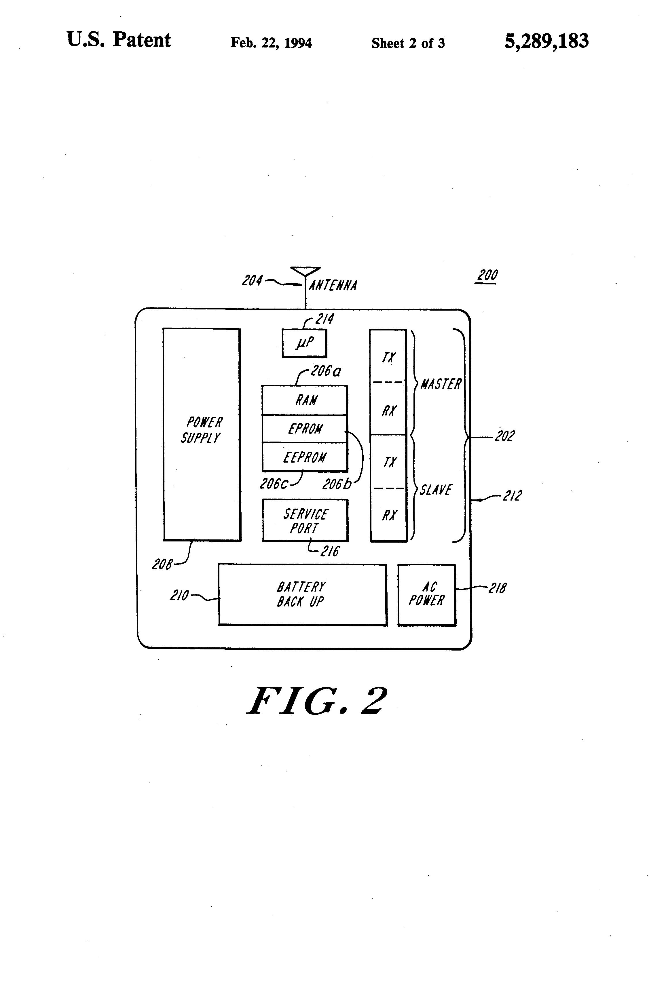 Inductionmotor Control Circuit Diagram Tradeoficcom Wiring Data Electronic Combination Lock Patent Us5289183 Traffic Monitoring And Management Method Rh Google Com Na