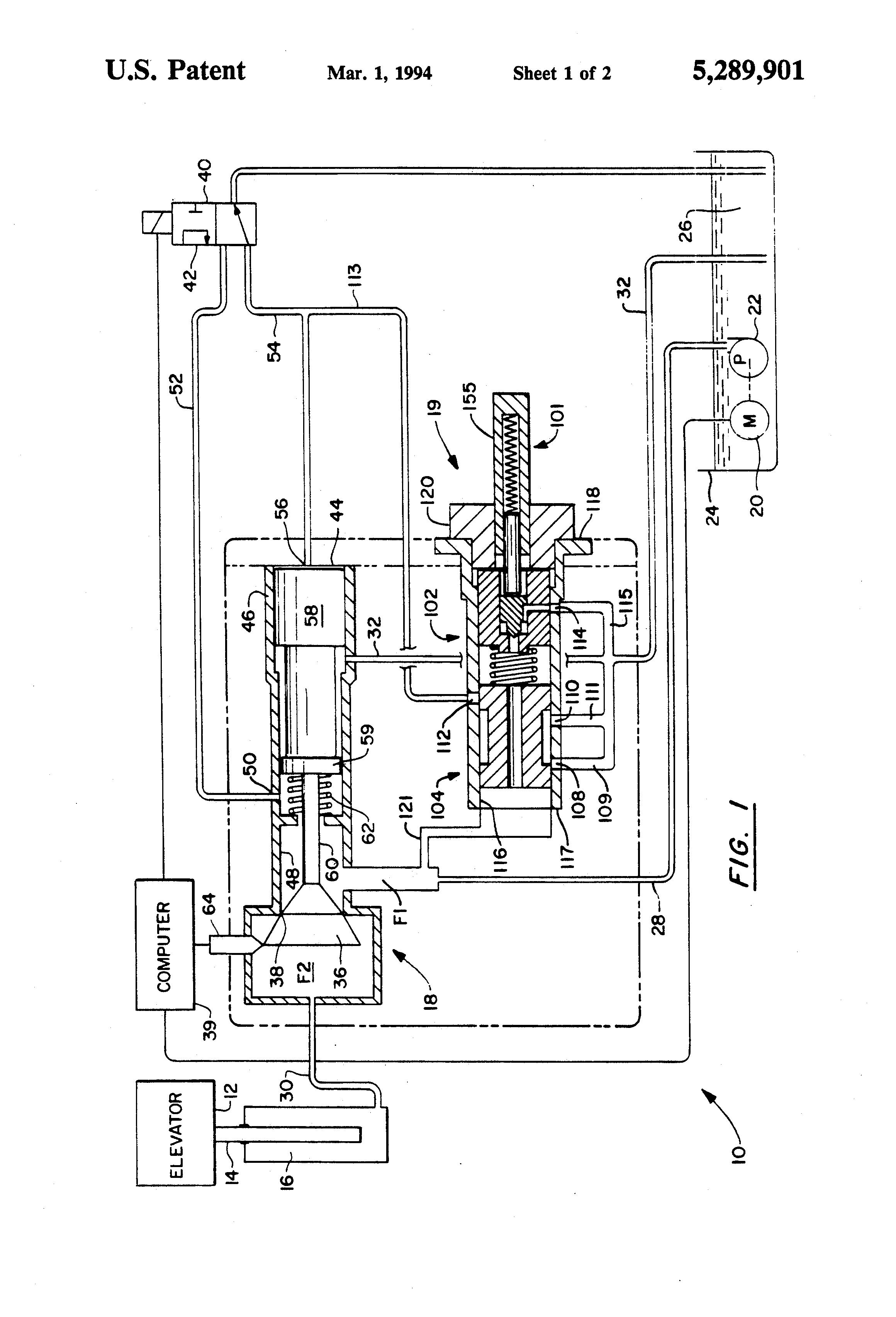 hydraulic elevator wiring diagram mce controller wiring diagram rh fomly be