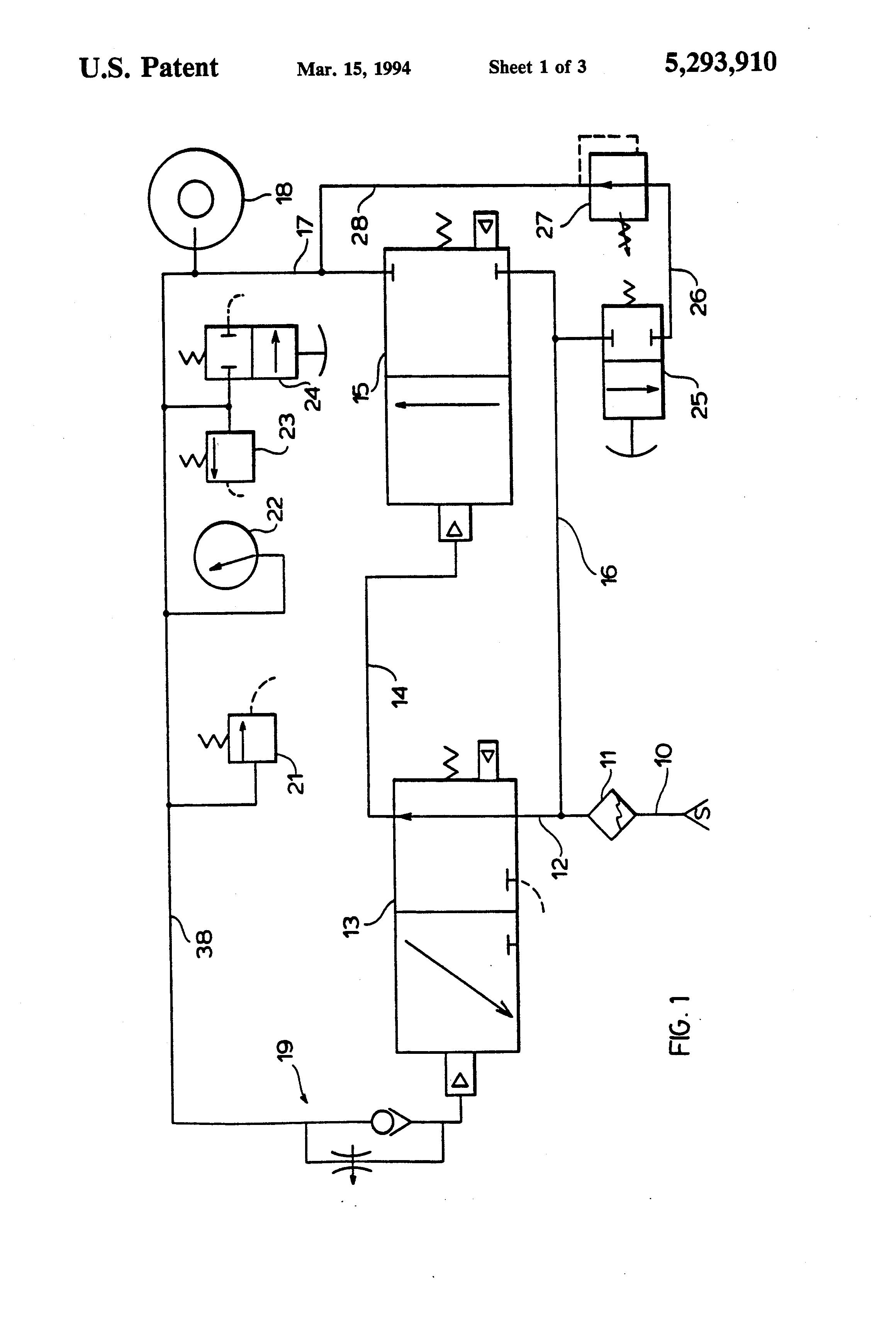 Ansi Standard Electrical Symbols Diagrams Wiring Diagram