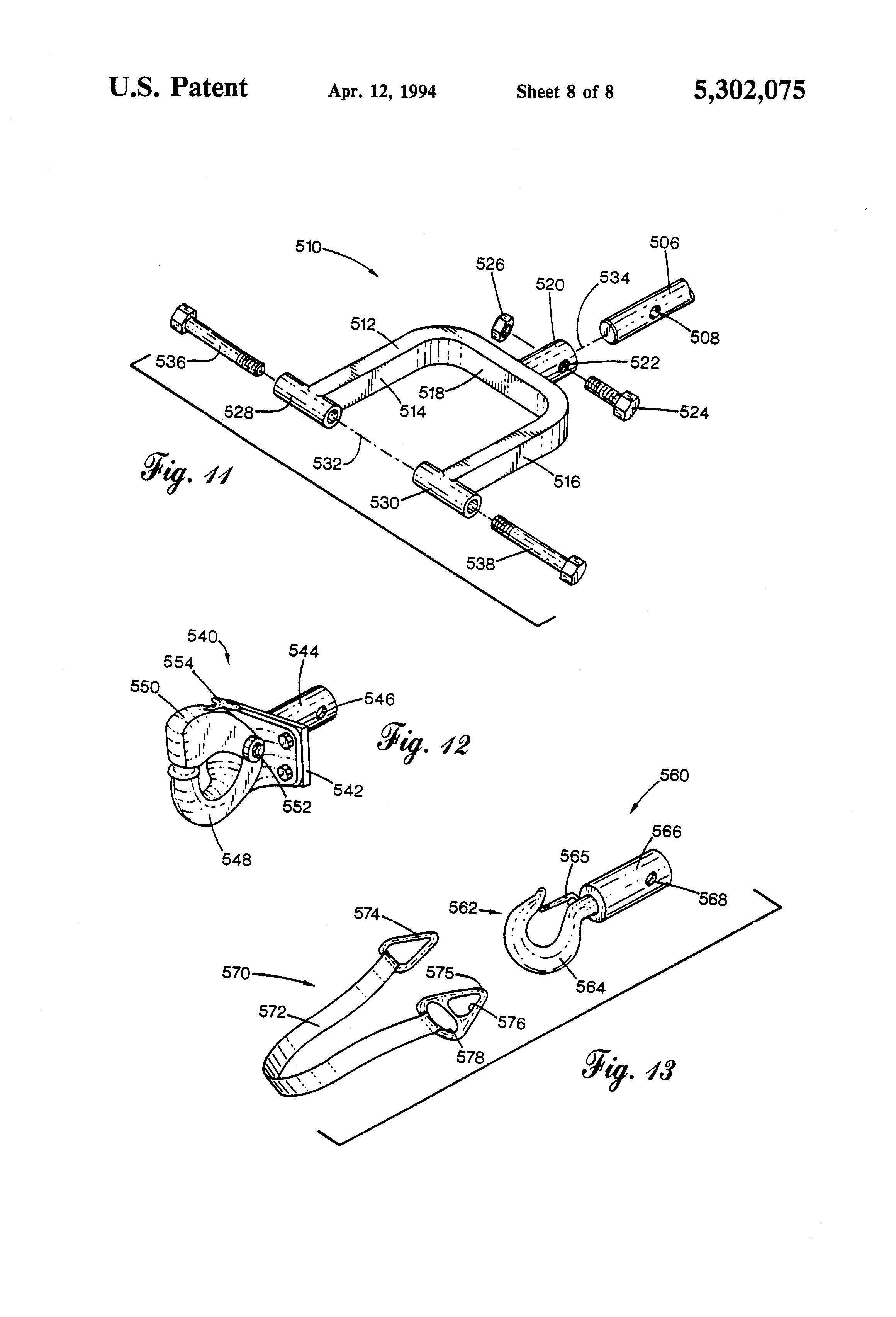 US5302075