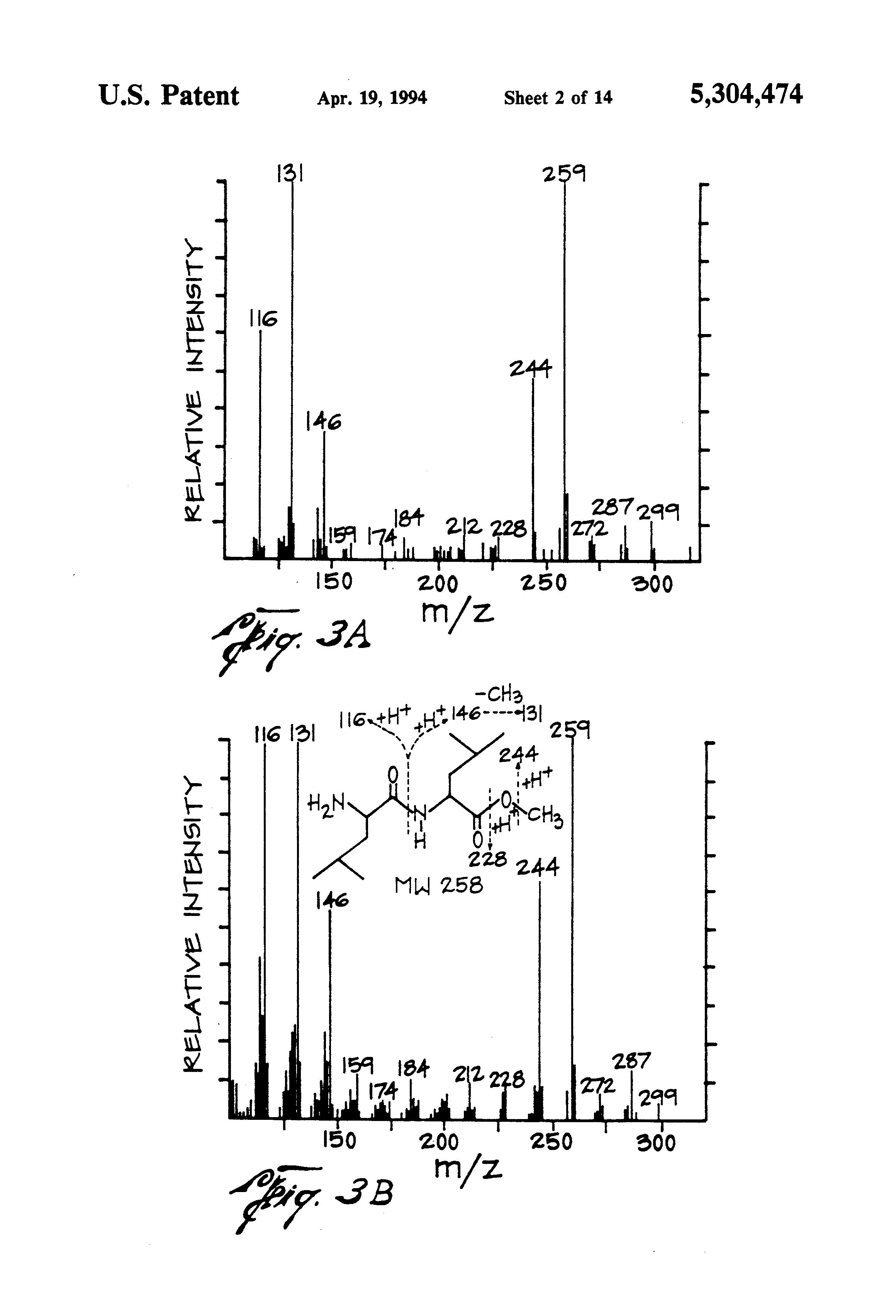 L-Phenylalanine-N-acetyl--methyl-ester