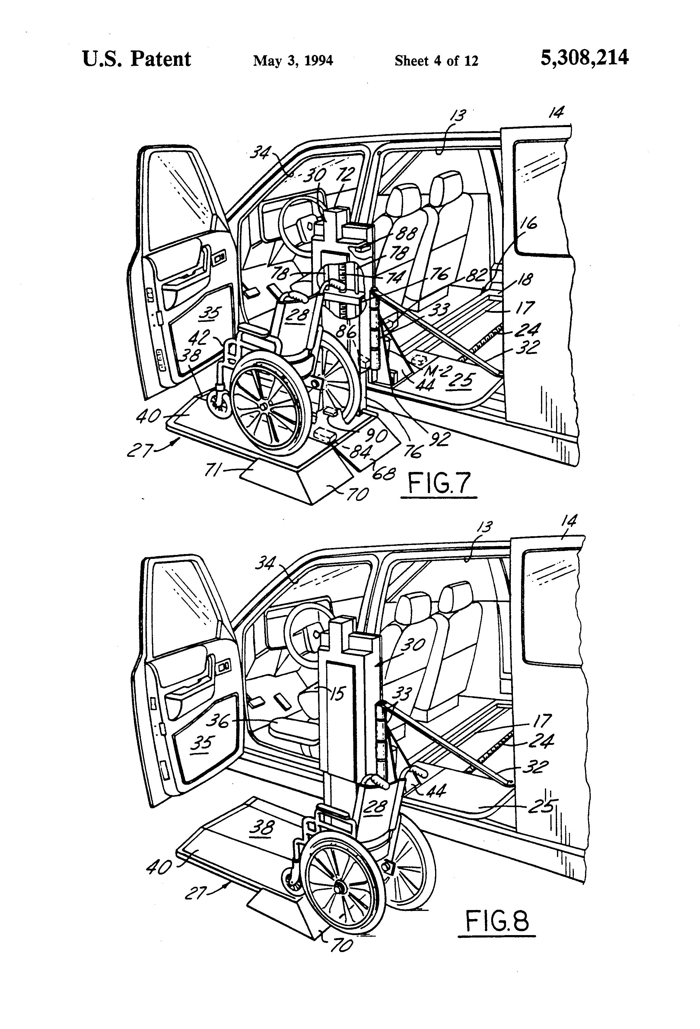 1985 Honda Vt700 Wiring Diagram - wiring diagrams