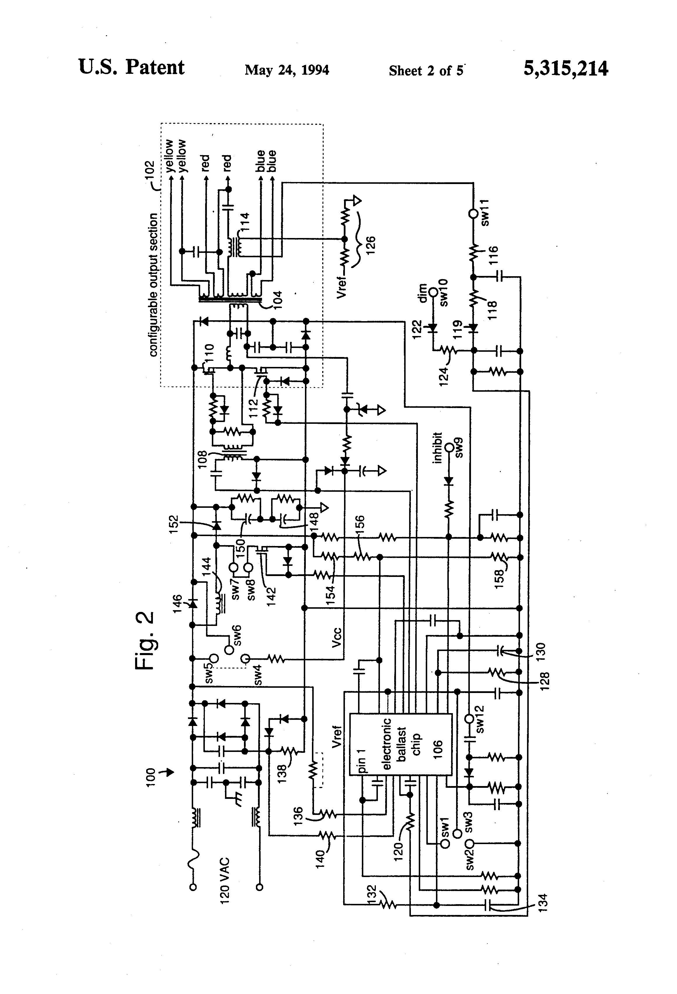 John Deere Rate Controller Wiring Diagram Engine Diagram