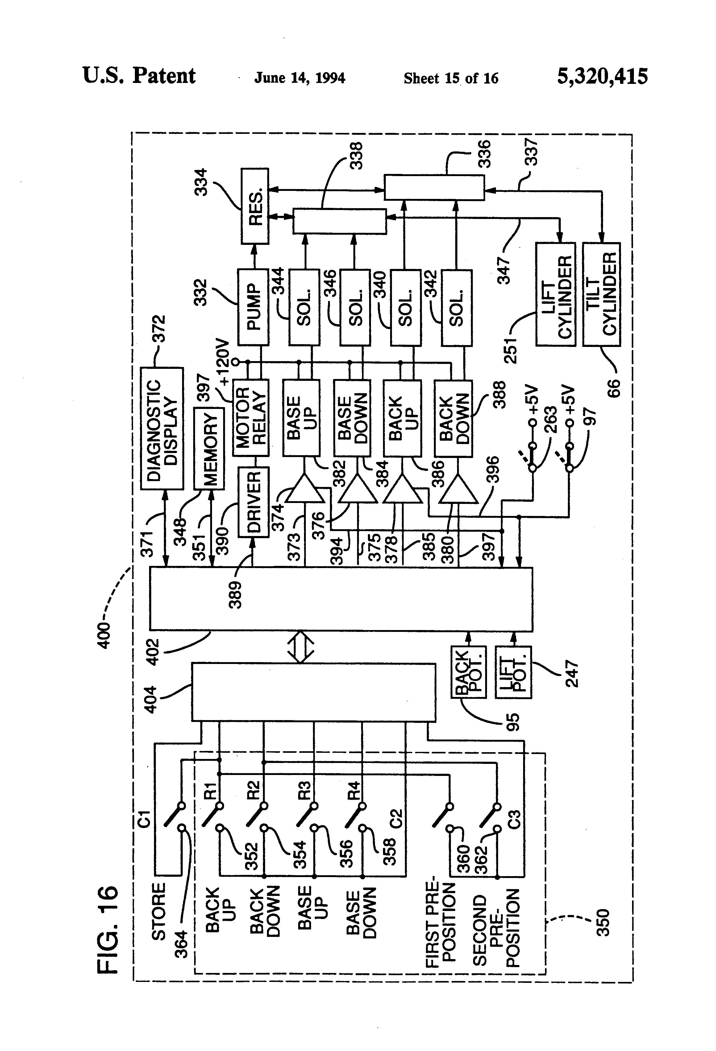 Kavo Schematic Wiring Diagram And Schematics 120v
