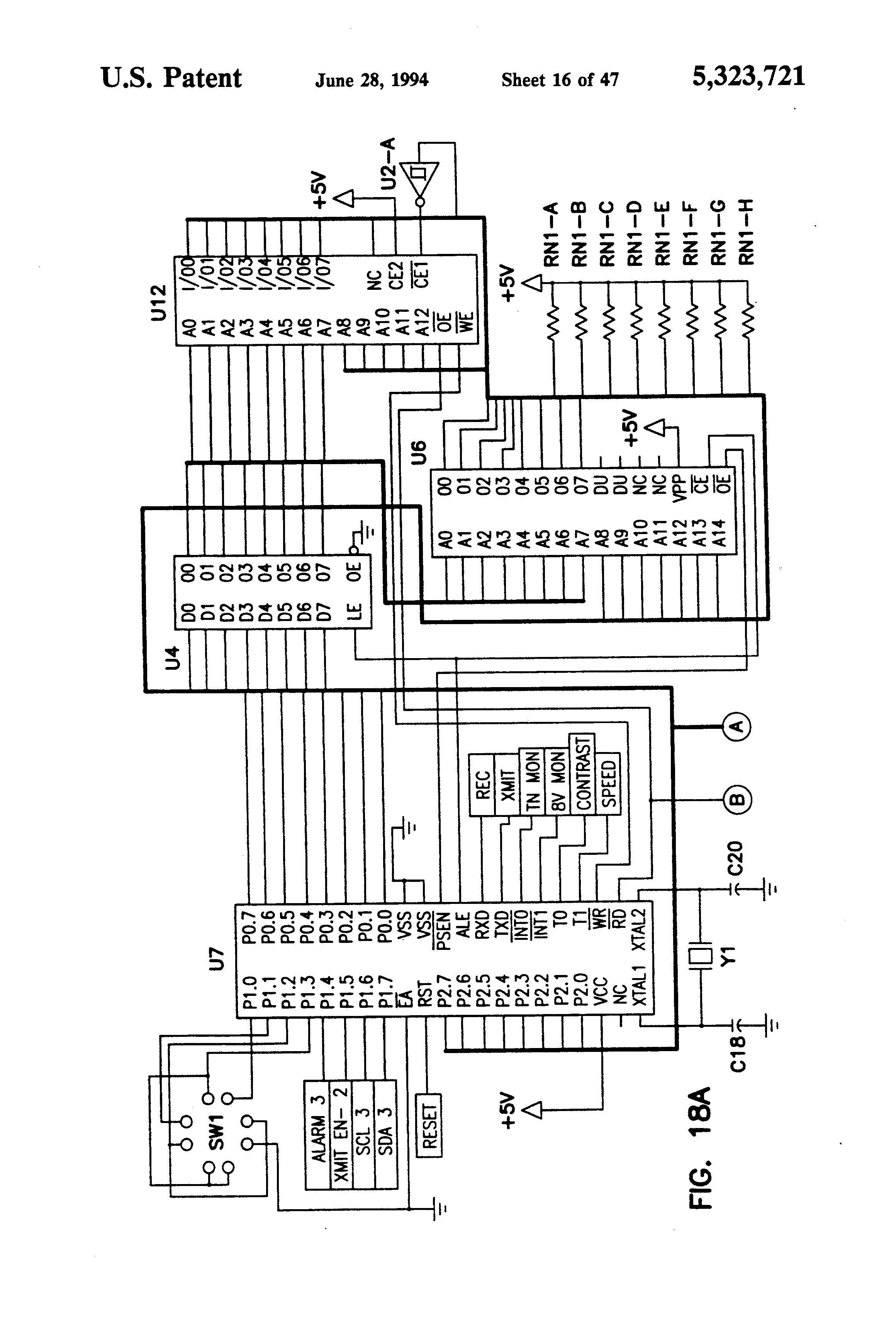 John Deere Gt245 Wiring Diagram Engine Diagram And