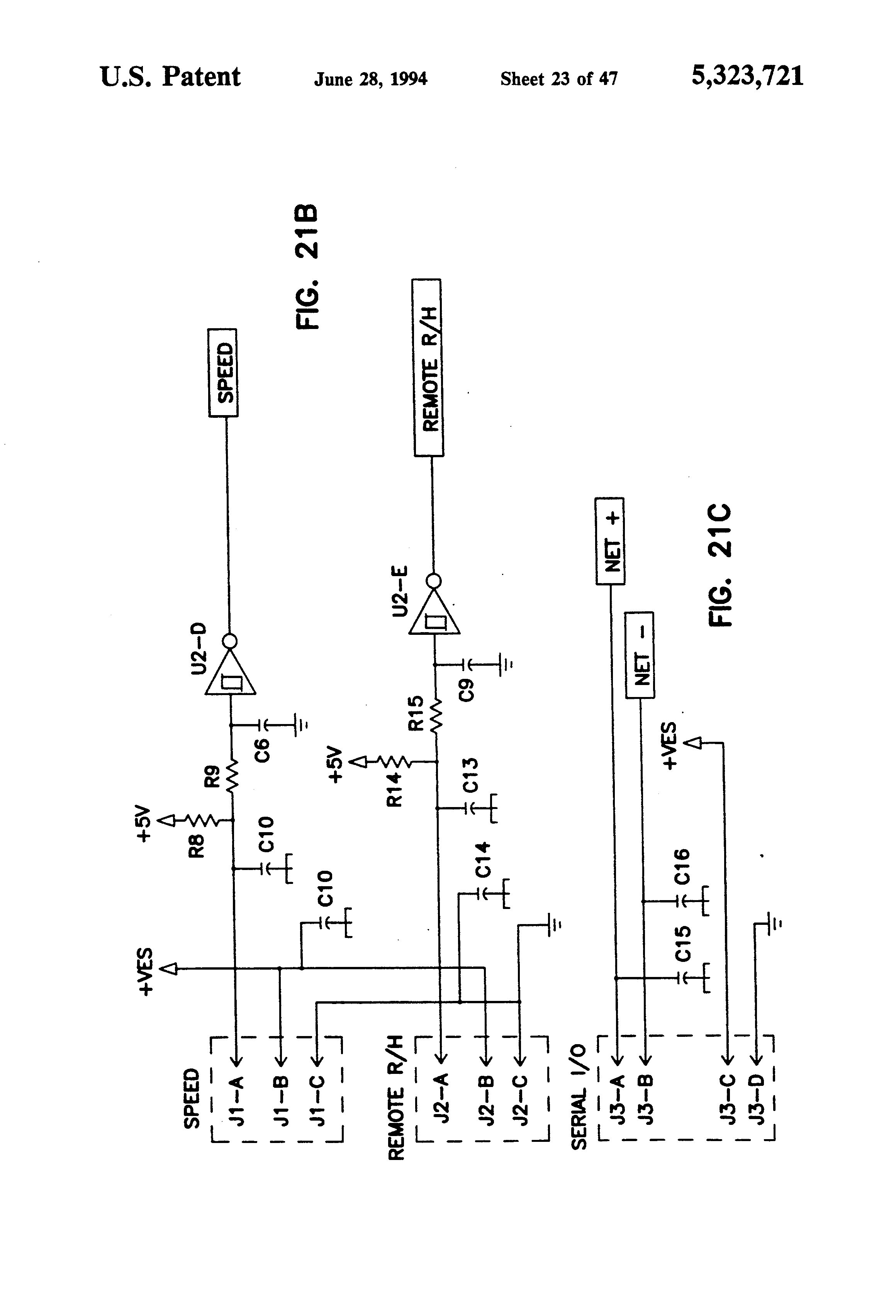 Planter Monitor Wiring Diagram Schematics Wiring Diagram