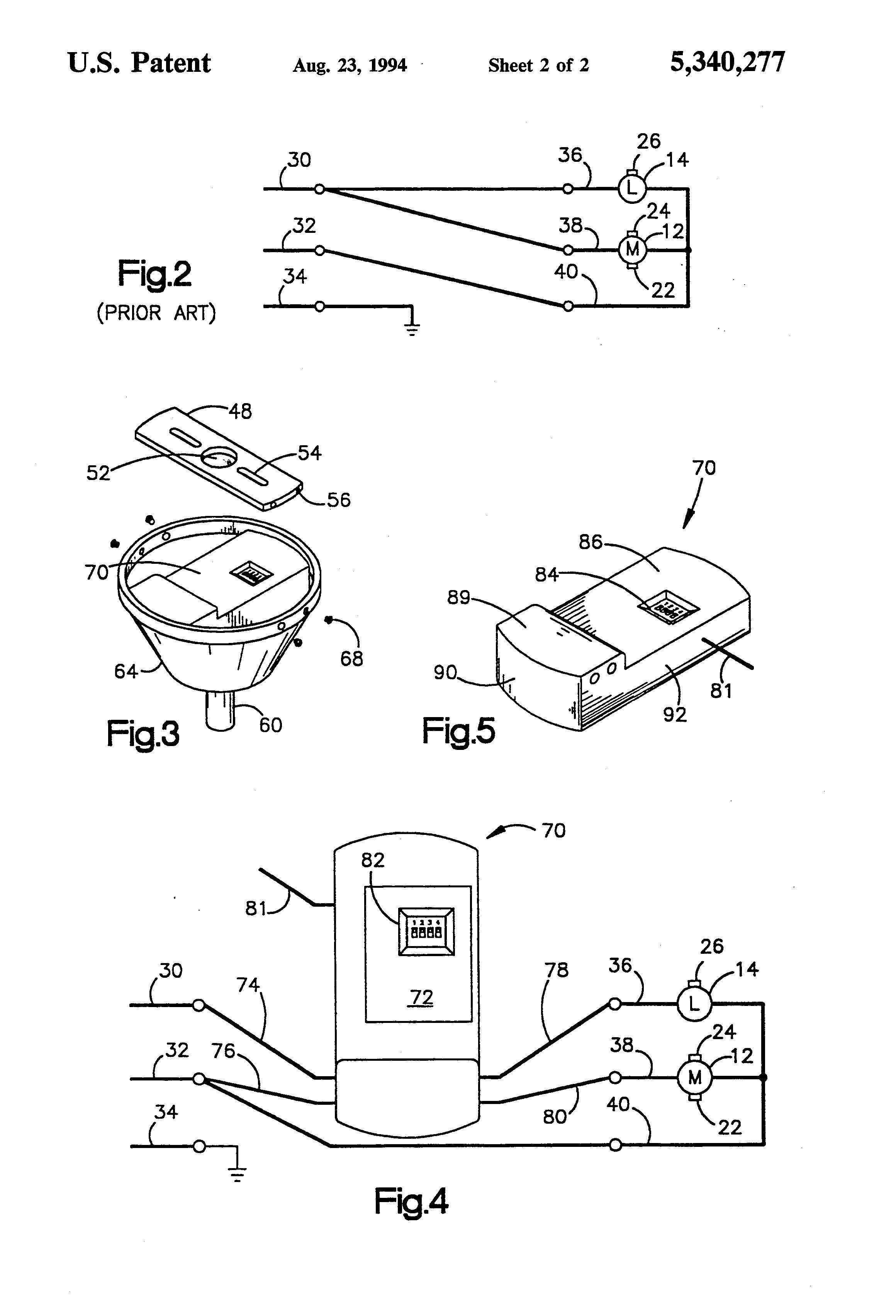 patent us5340277